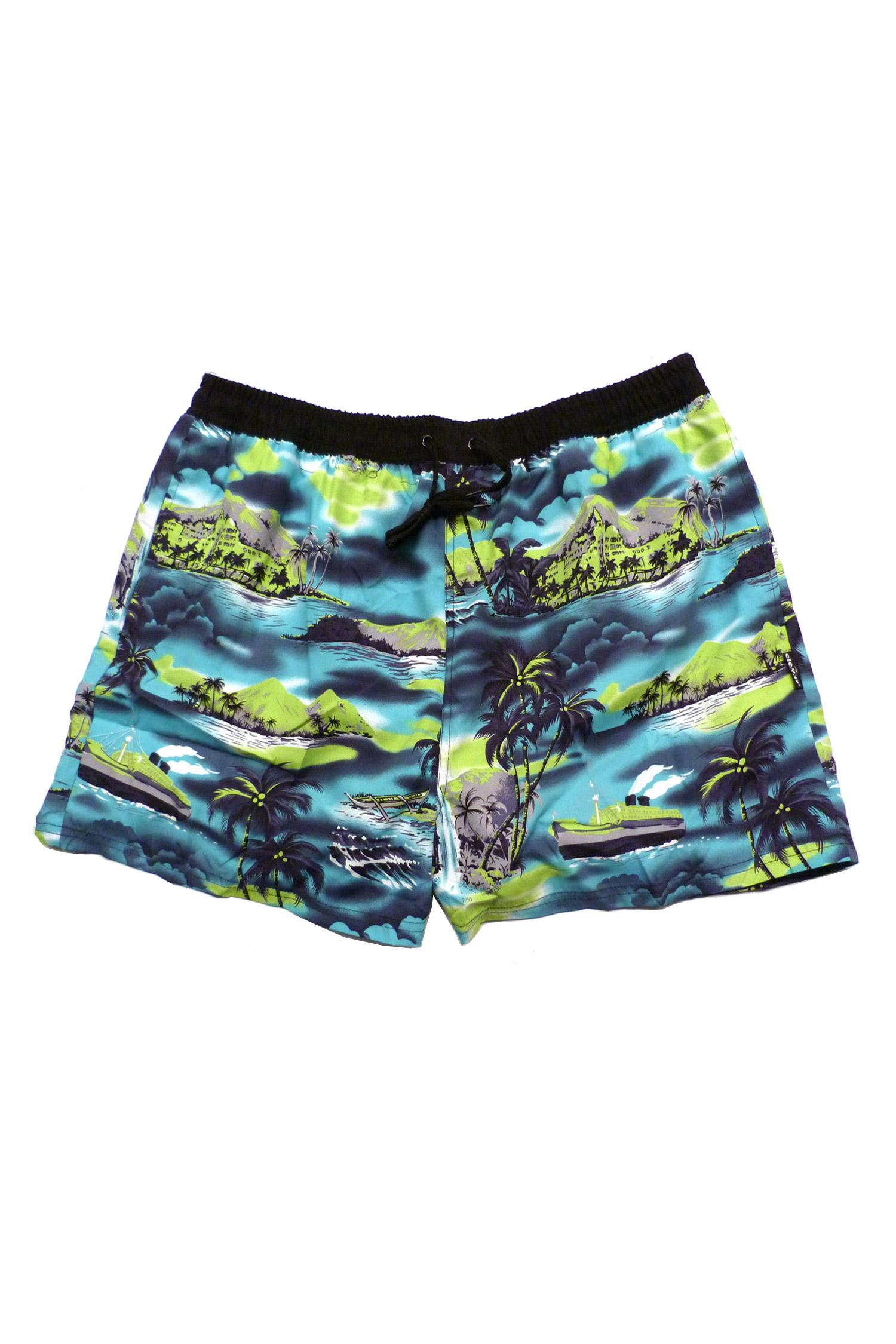 Pantalones, Bañadores, 107210, LIMA | Zoom