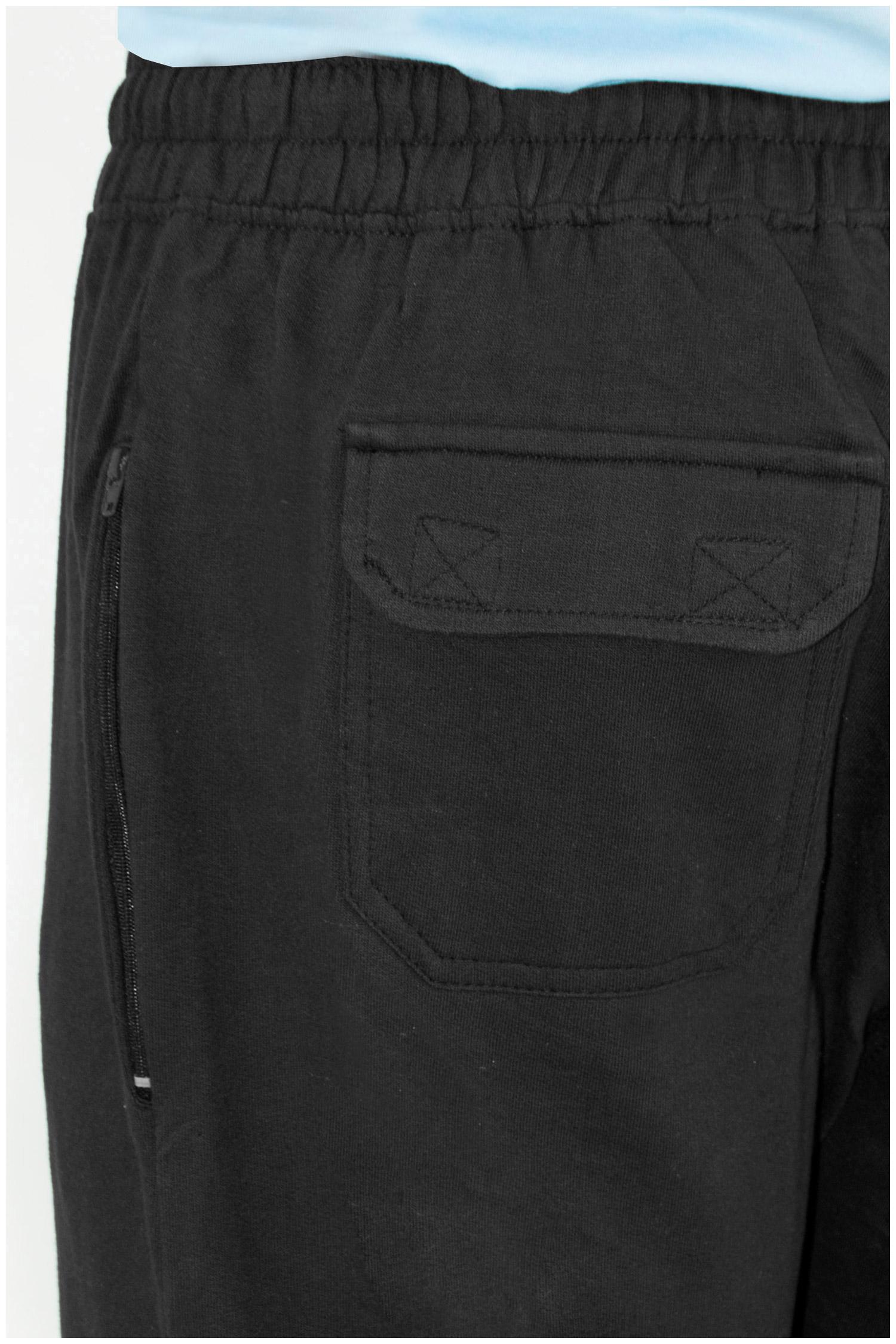 Pantalones, Chandal, 107251, GRIS MEDIO | Zoom