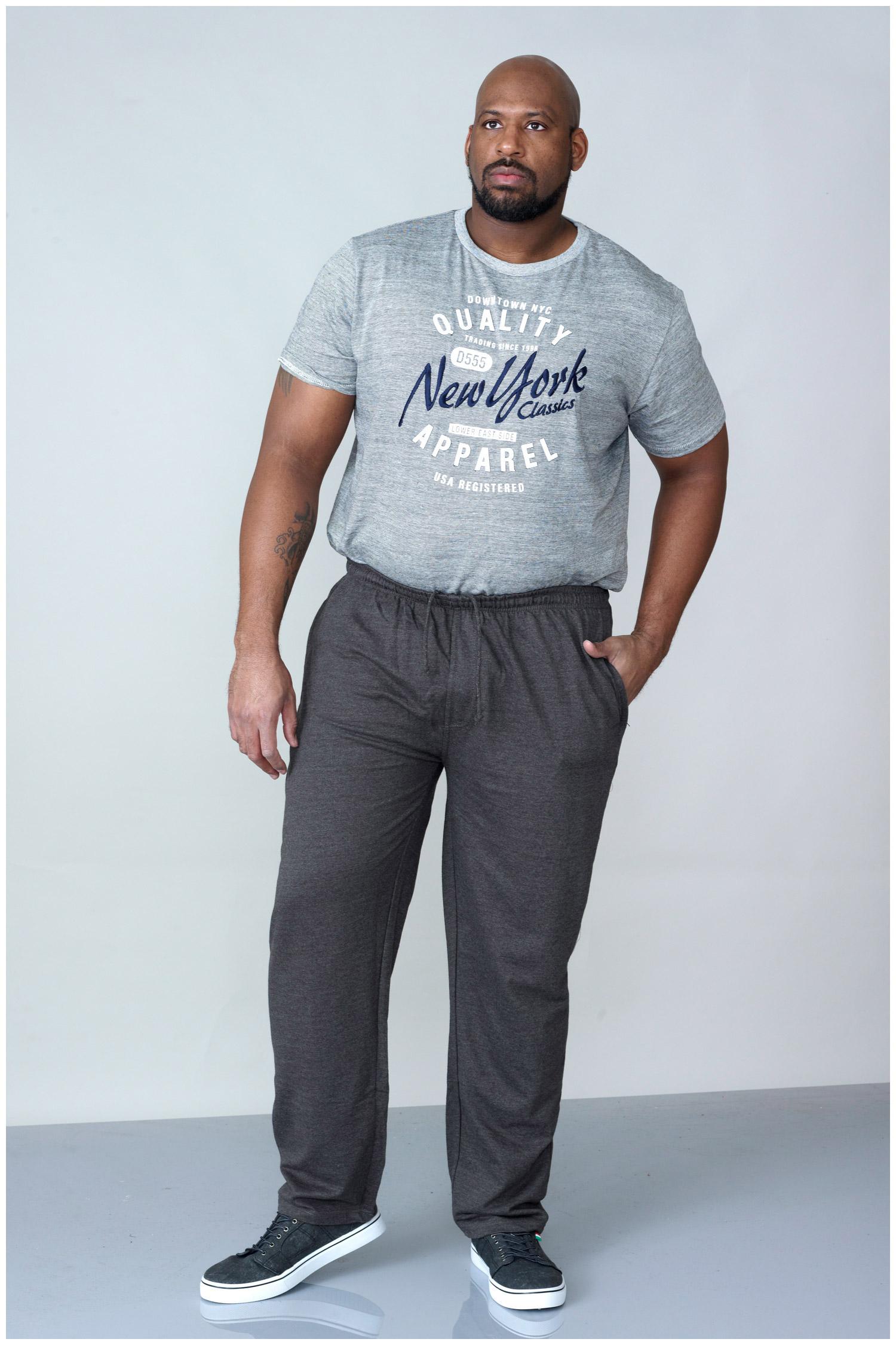 Pantalones, Chandal, 107251, MARINO | Zoom