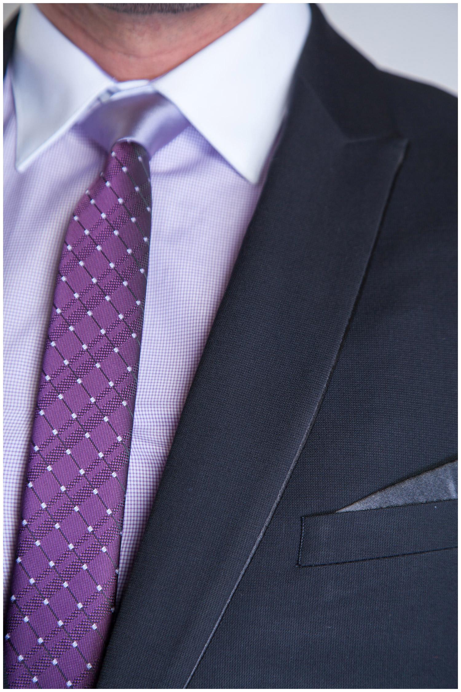 Sastrería, Trajes de Vestir, 107285, NEGRO | Zoom