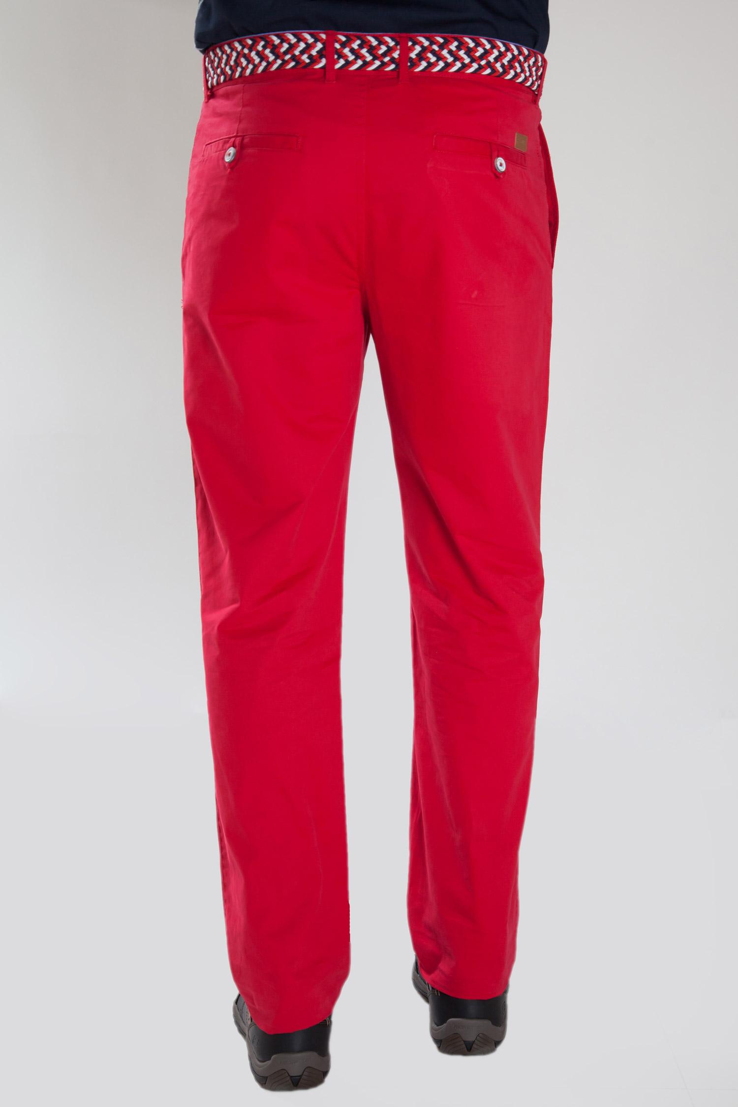 Pantalones, Sport, 107298, GRANATE   Zoom