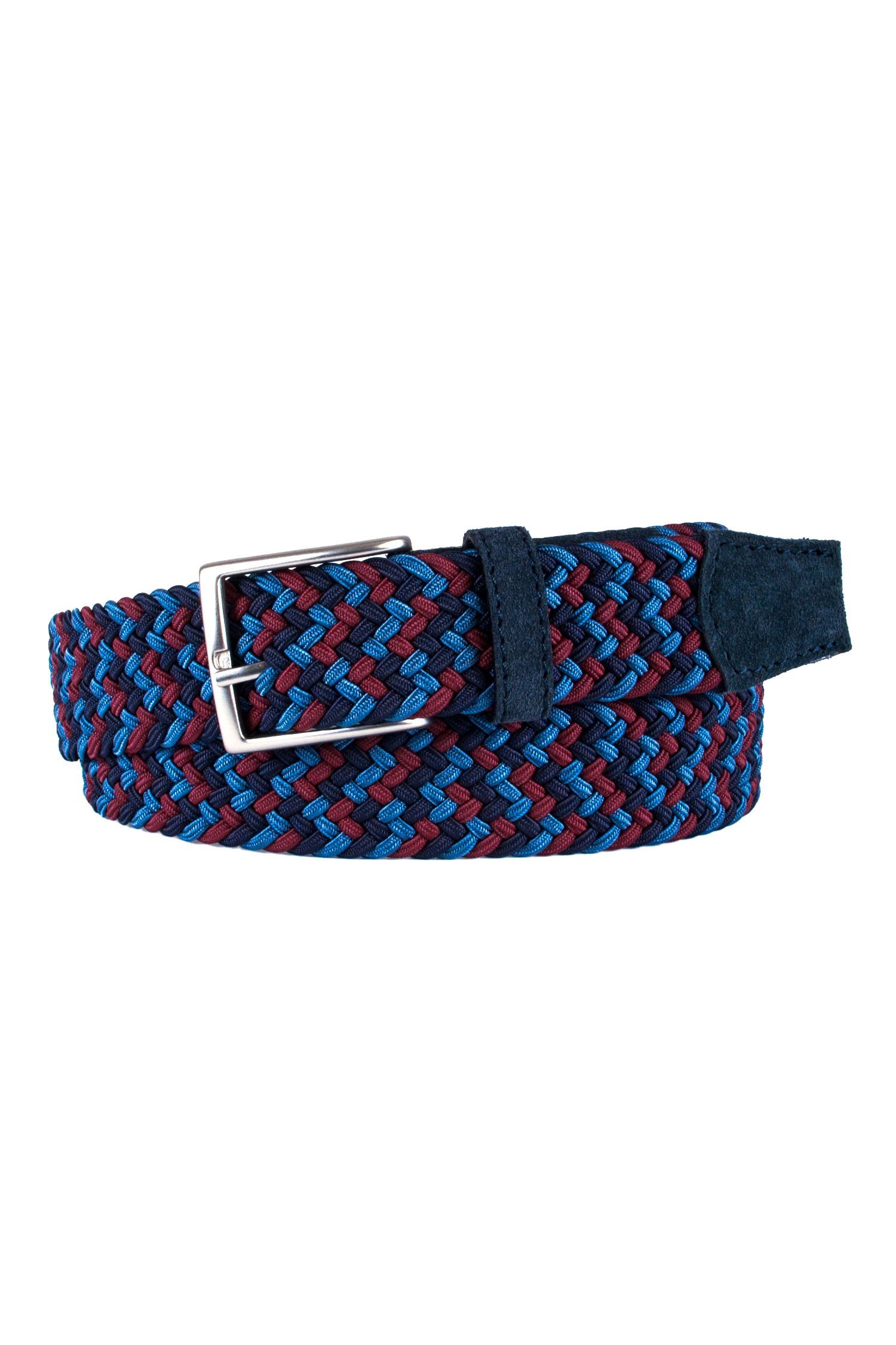 Complementos, Cinturones, 107379, NOCHE   Zoom