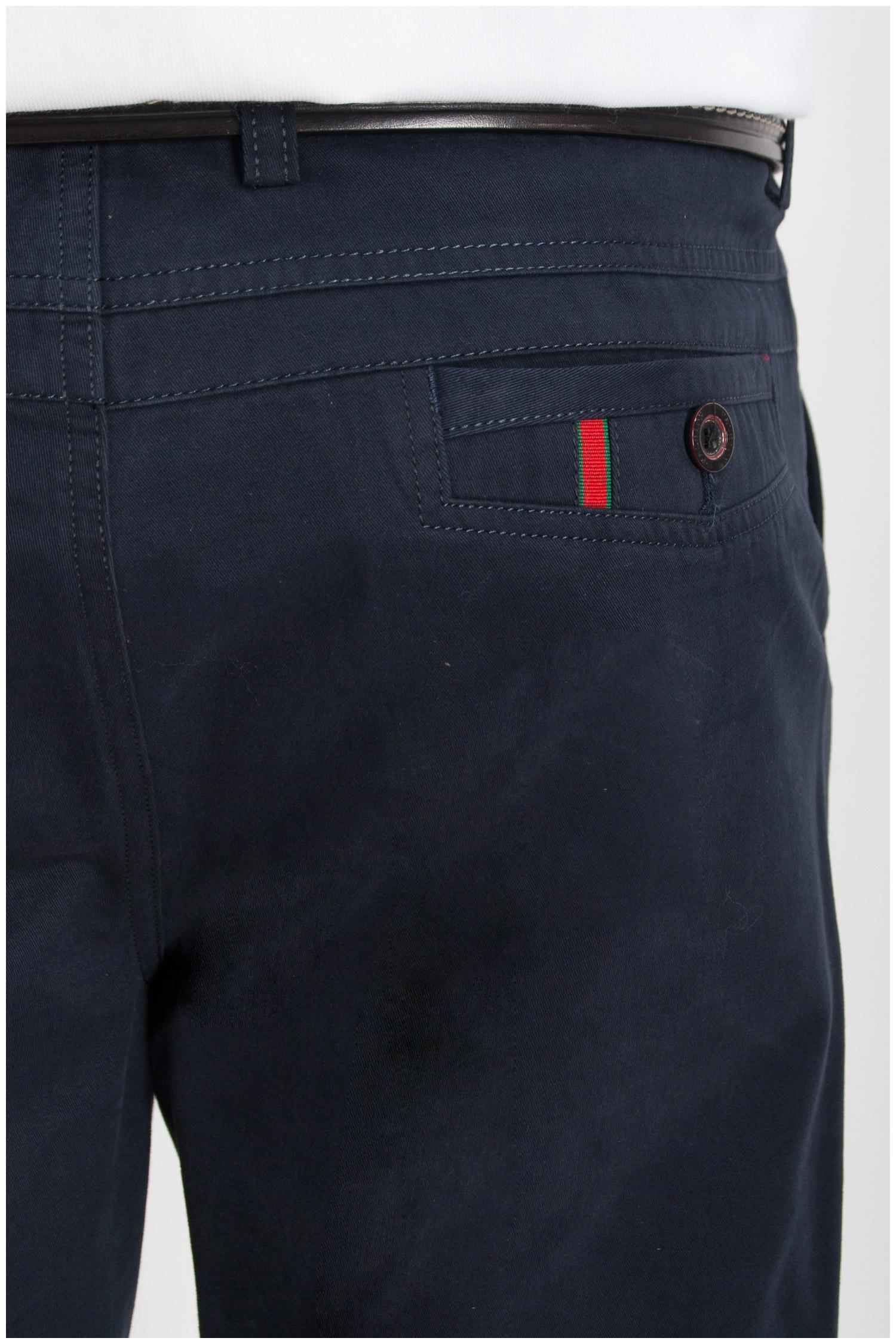 Pantalones, Sport, 107428, MARINO | Zoom