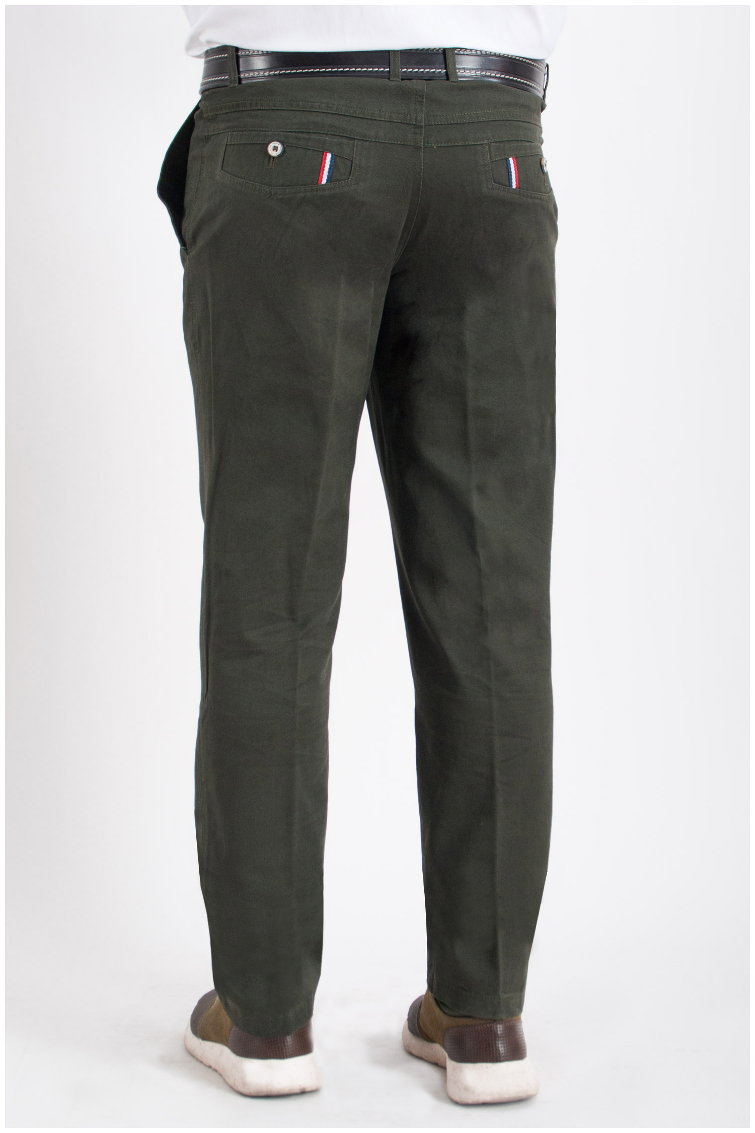 Pantalones, Sport, 107428, VERDE | Zoom