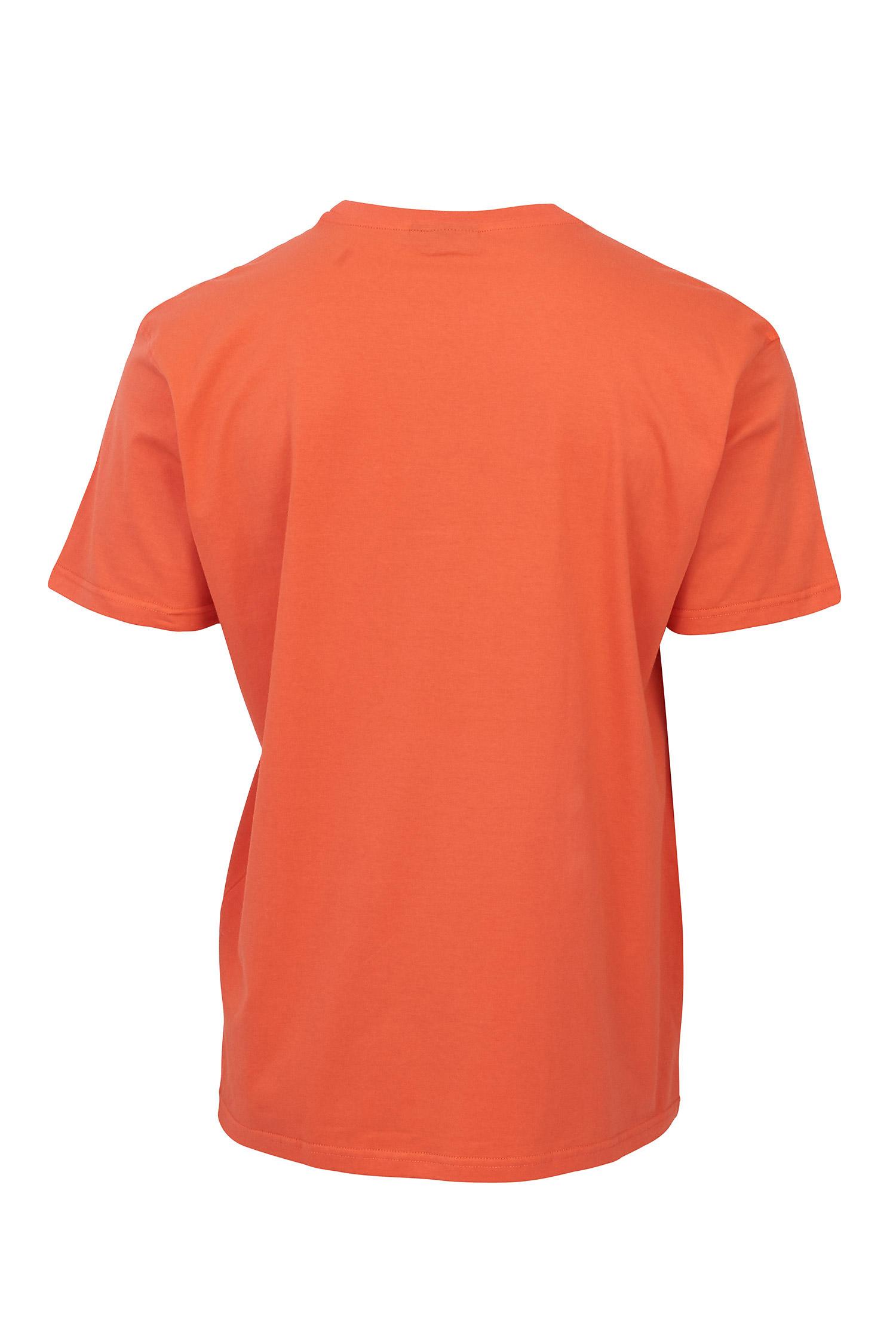 Sport, Camisetas M. Corta, 107495, NARANJA | Zoom