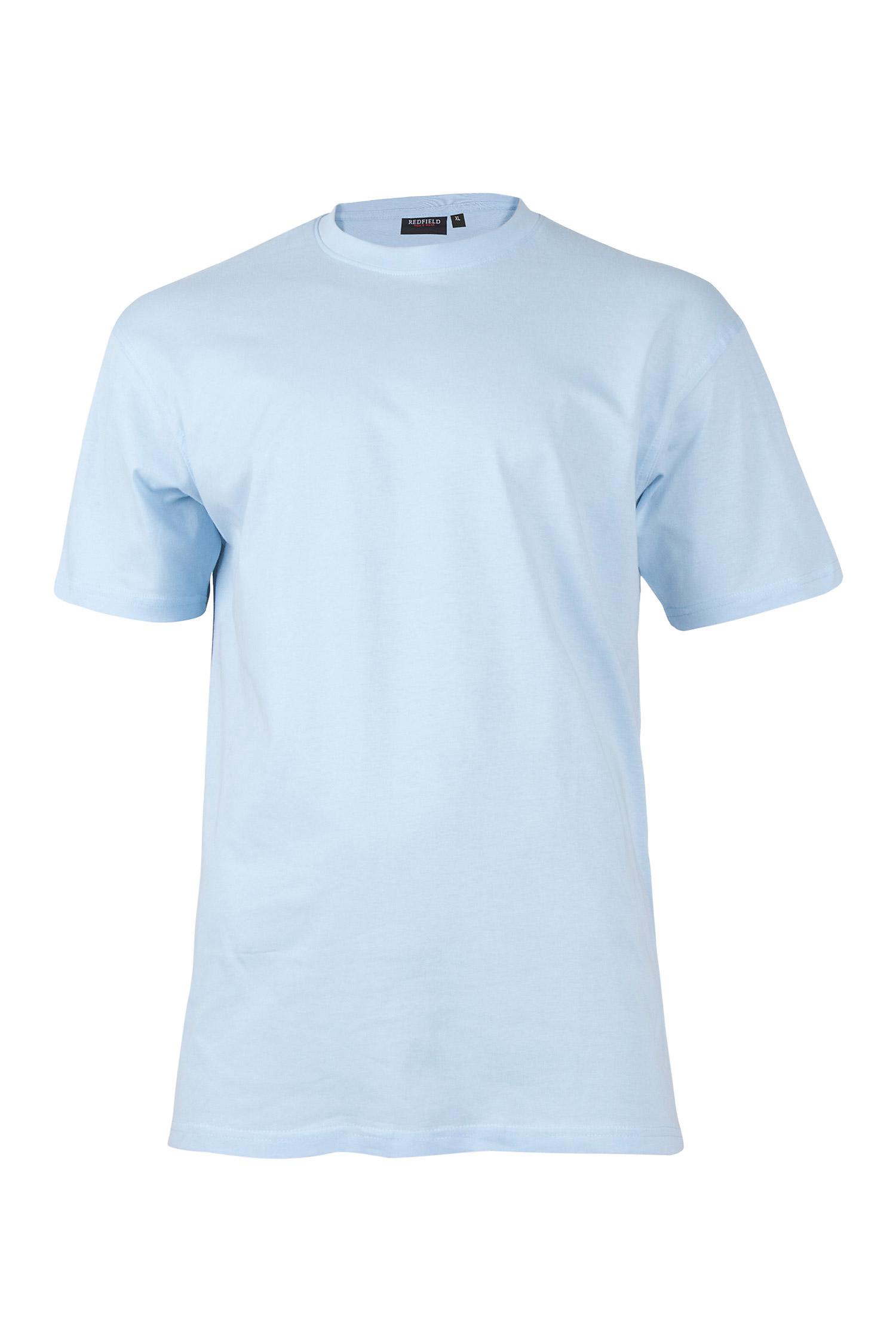 Sport, Camisetas M. Corta, 107495, CELESTE | Zoom