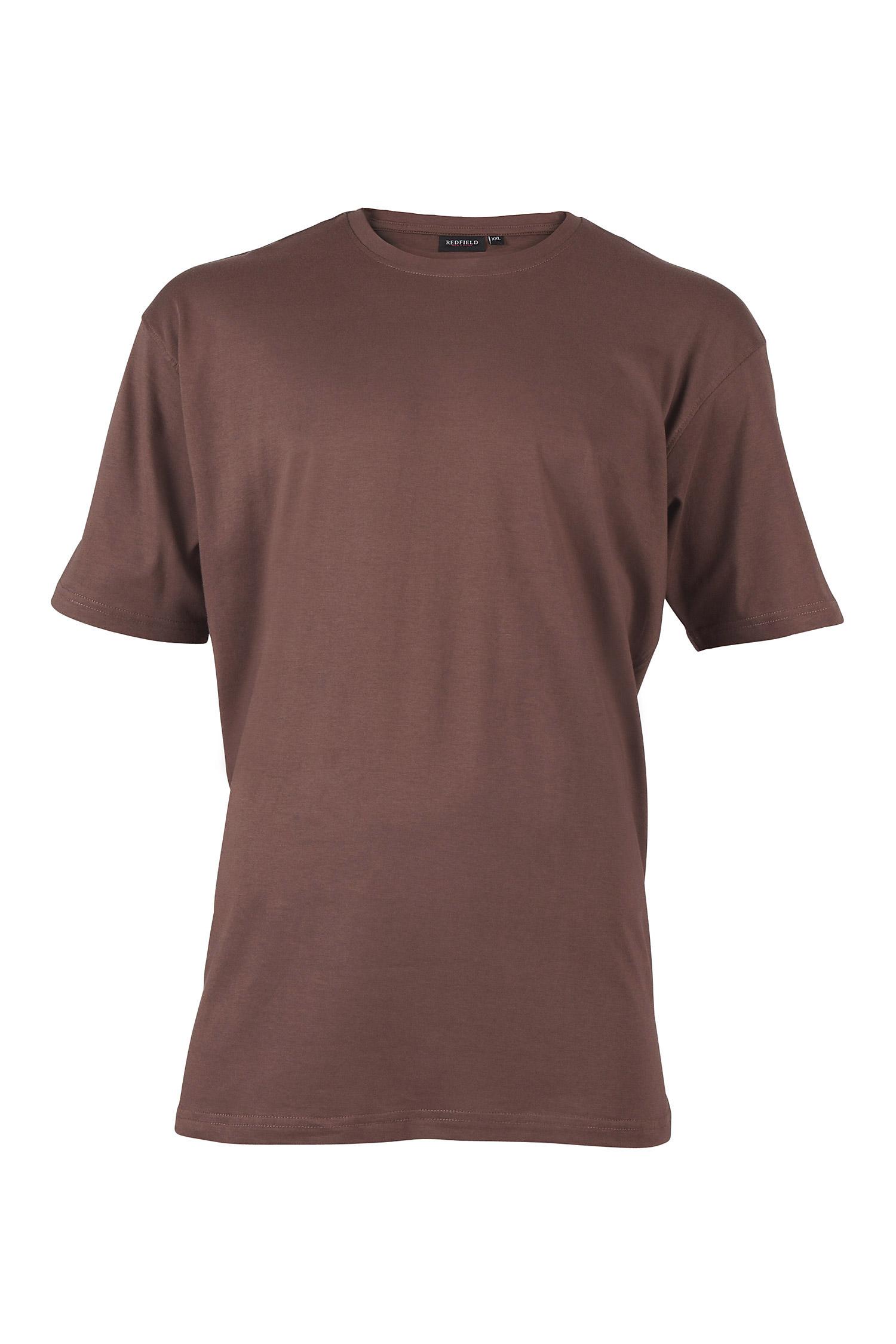 Sport, Camisetas M. Corta, 107495, MARRON | Zoom