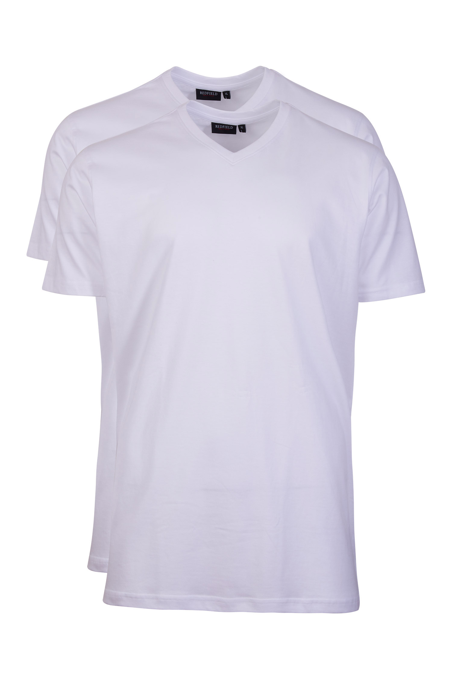 Sport, Camisetas M. Corta, 107495, BLANCO | Zoom