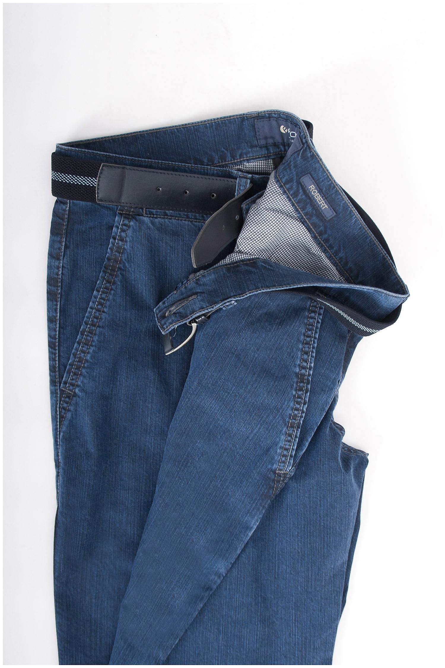 Pantalones, Sport, 107506, INDIGO | Zoom