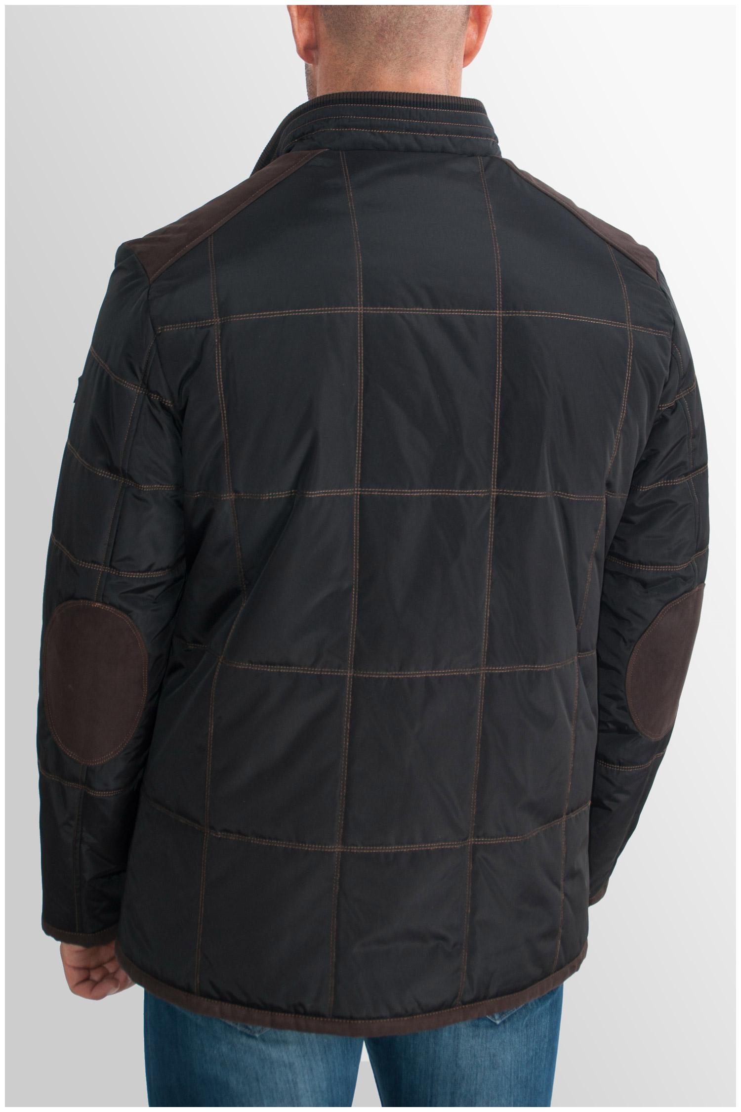 Abrigo, Chaquetones y Piel, 107565, NEGRO | Zoom