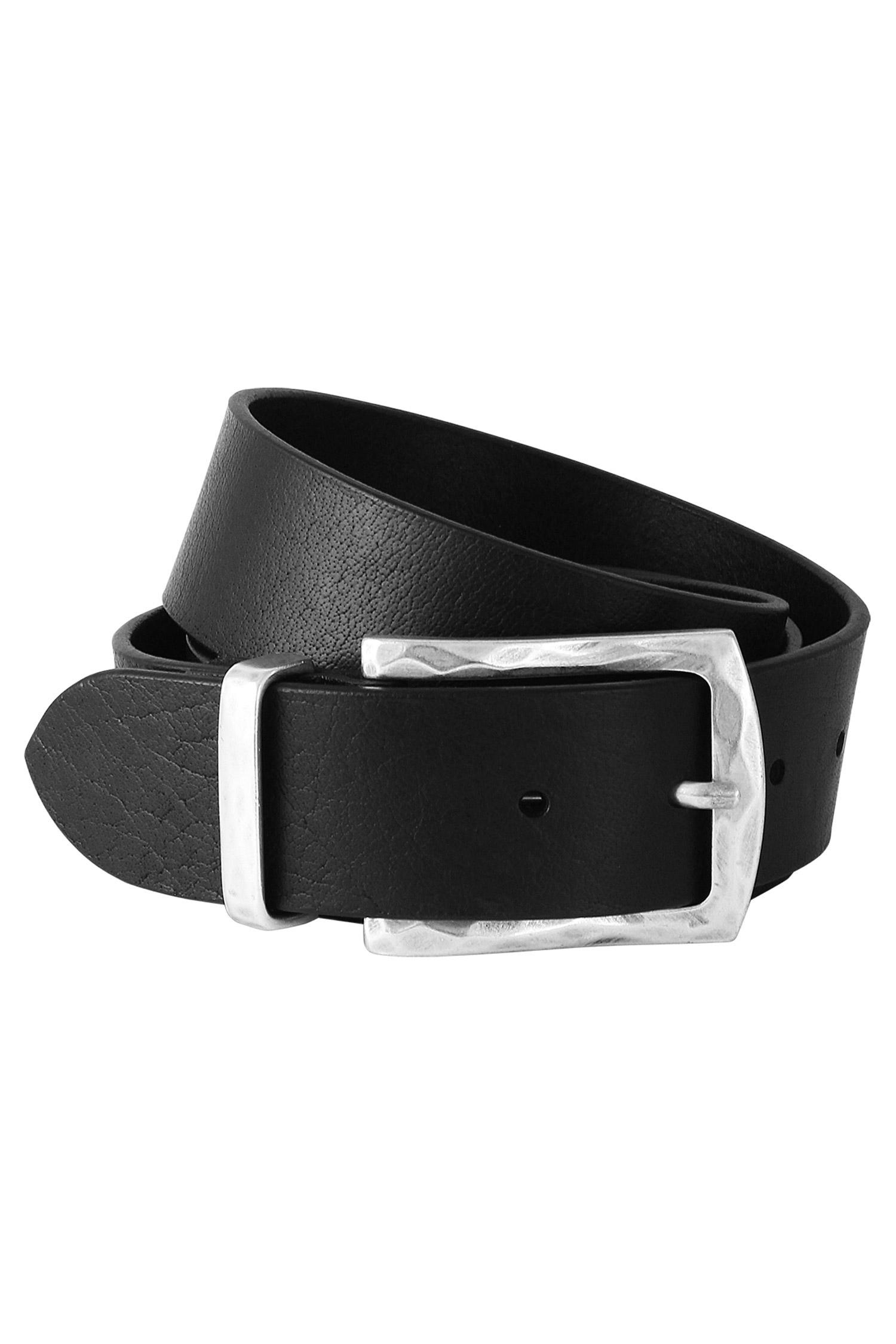 Complementos, Cinturones, 107615, NEGRO | Zoom