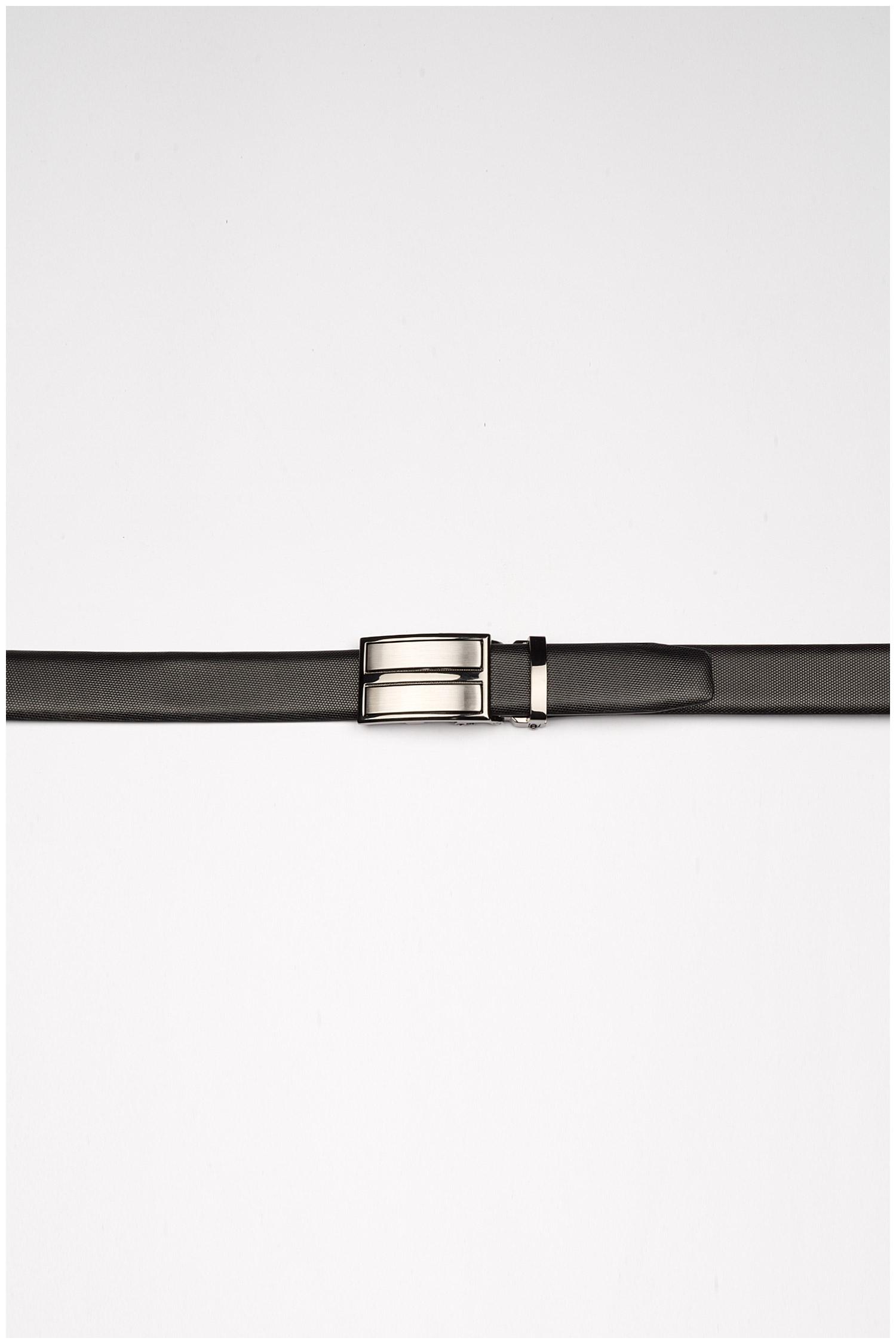 Complementos, Cinturones, 107616, NEGRO | Zoom
