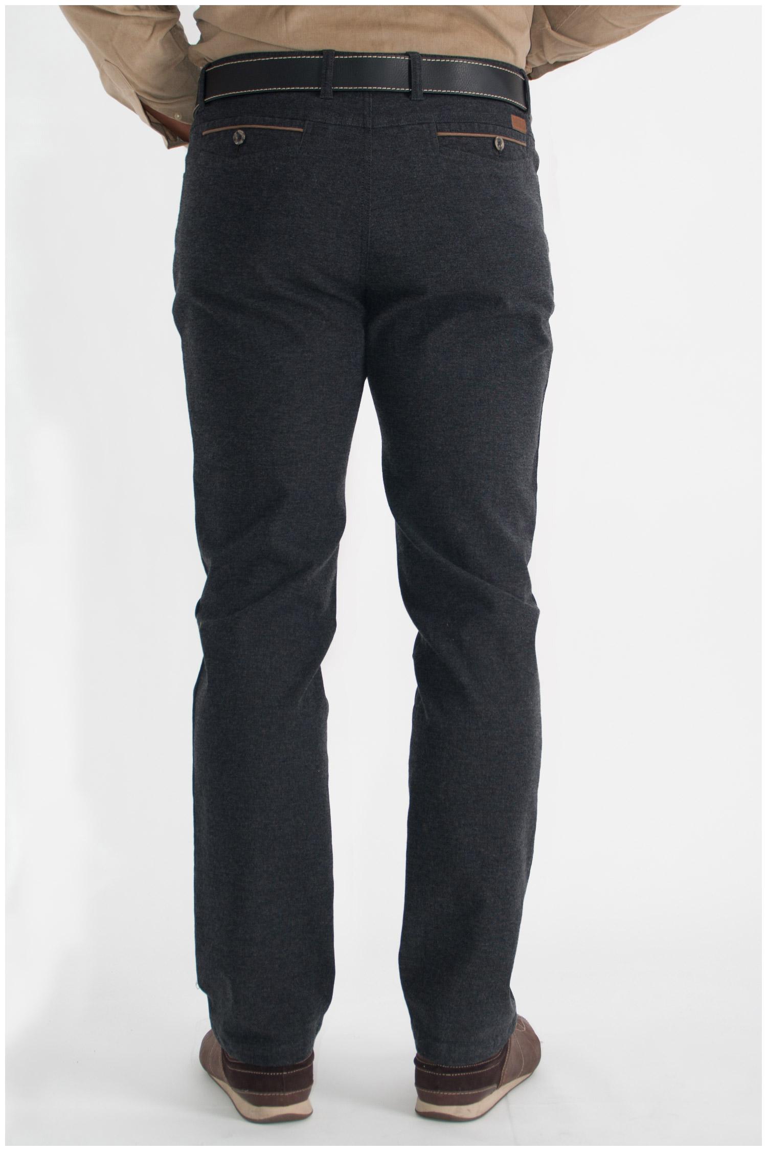 Pantalones, Sport, 107713, ANTRACITA | Zoom