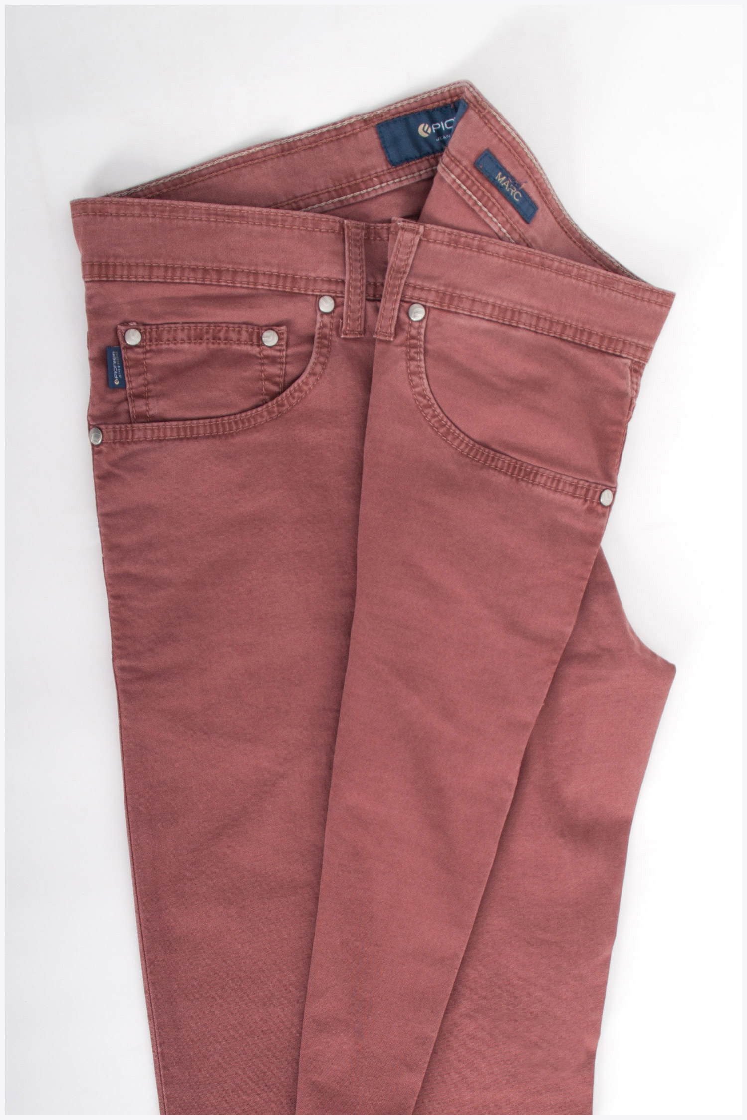 Pantalones, Sport, 107752, GRANATE | Zoom