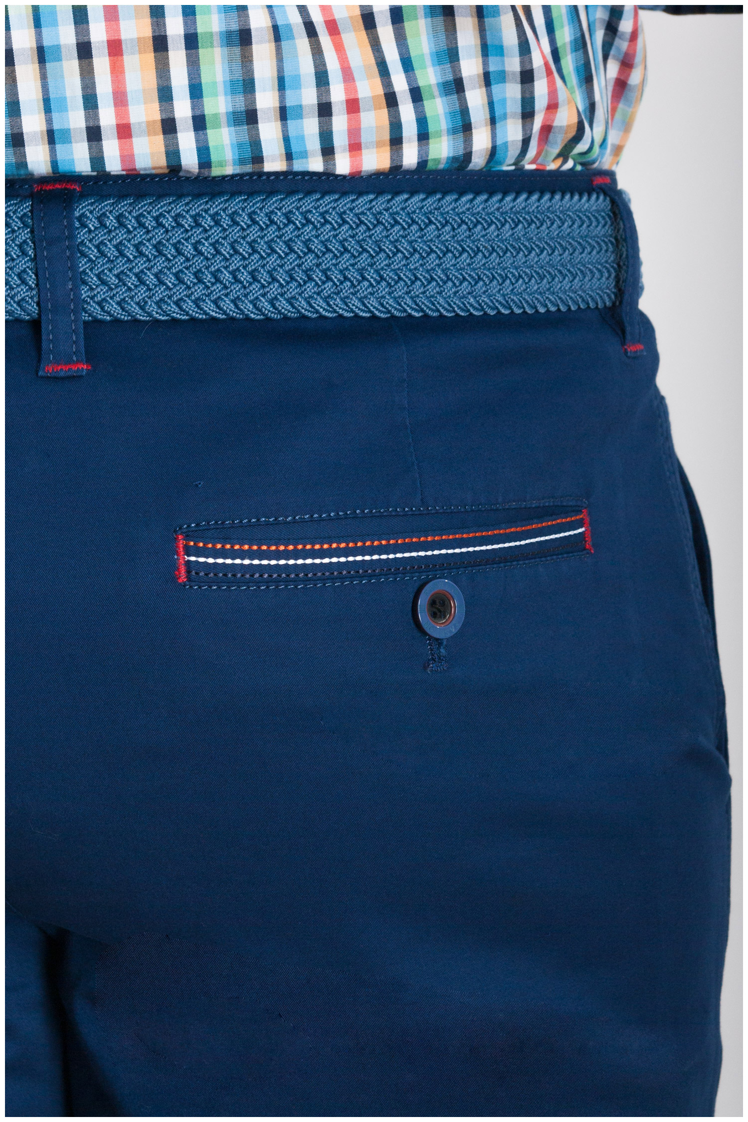 Pantalones, Sport, 107755, NOCHE | Zoom