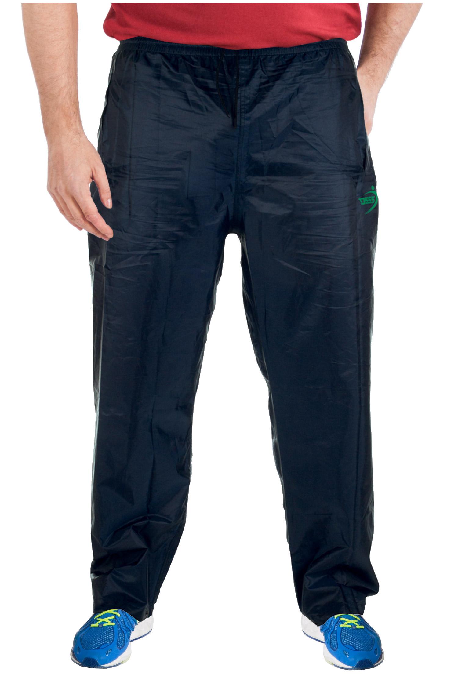 Pantalones, Chandal, 107825, MARINO   Zoom