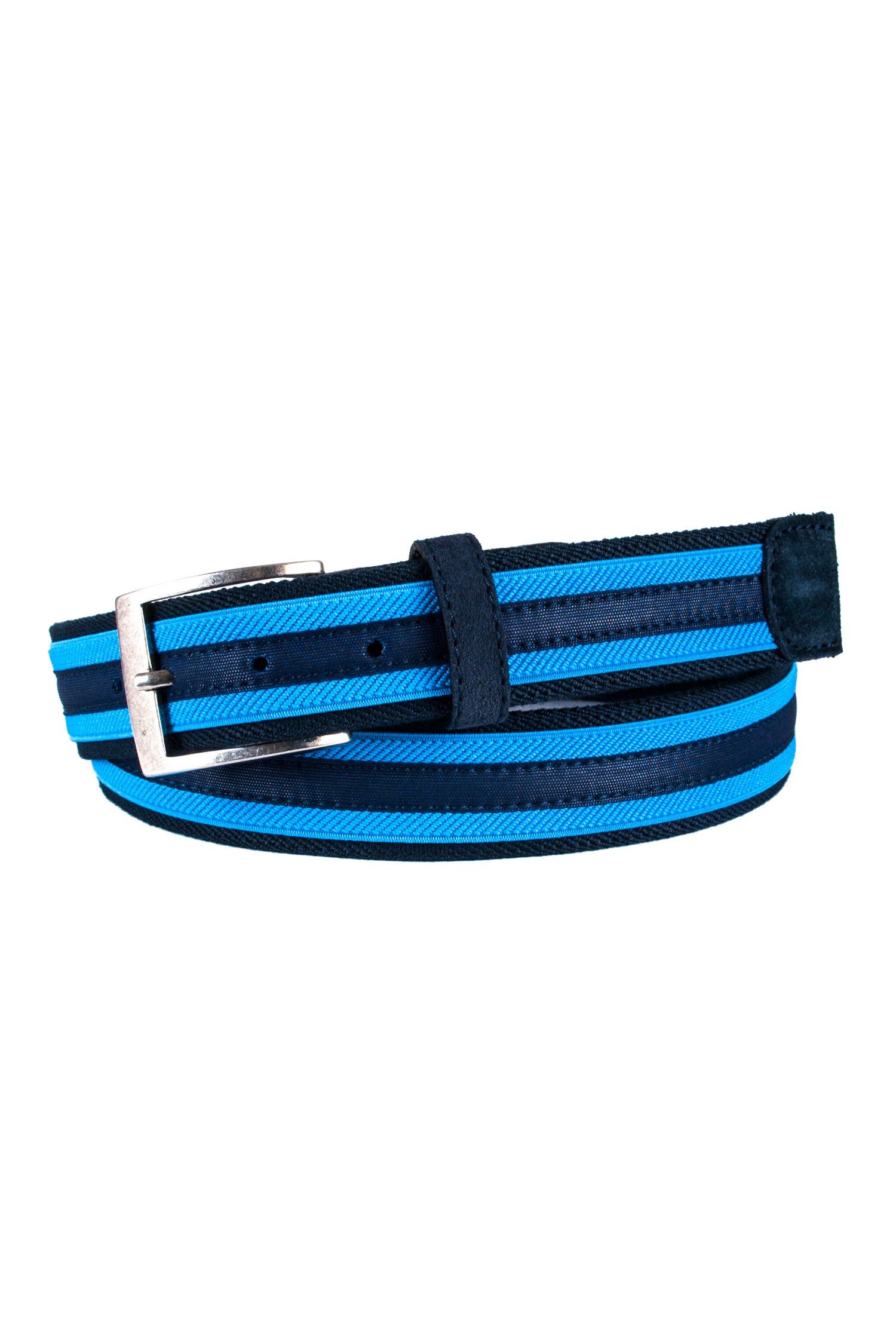 Complementos, Cinturones, 107827, ROYAL | Zoom