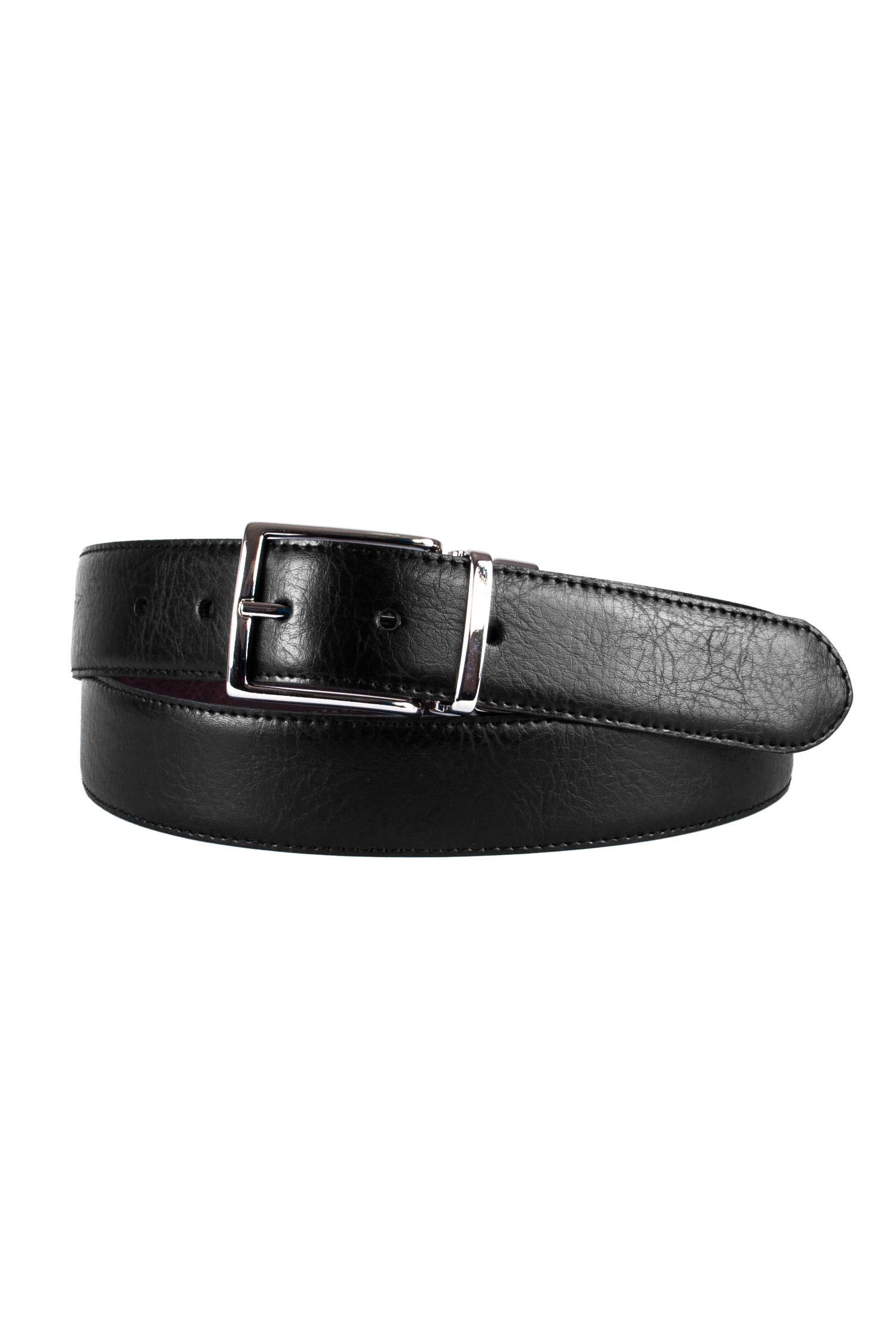 Complementos, Cinturones, 107828, MARRON | Zoom