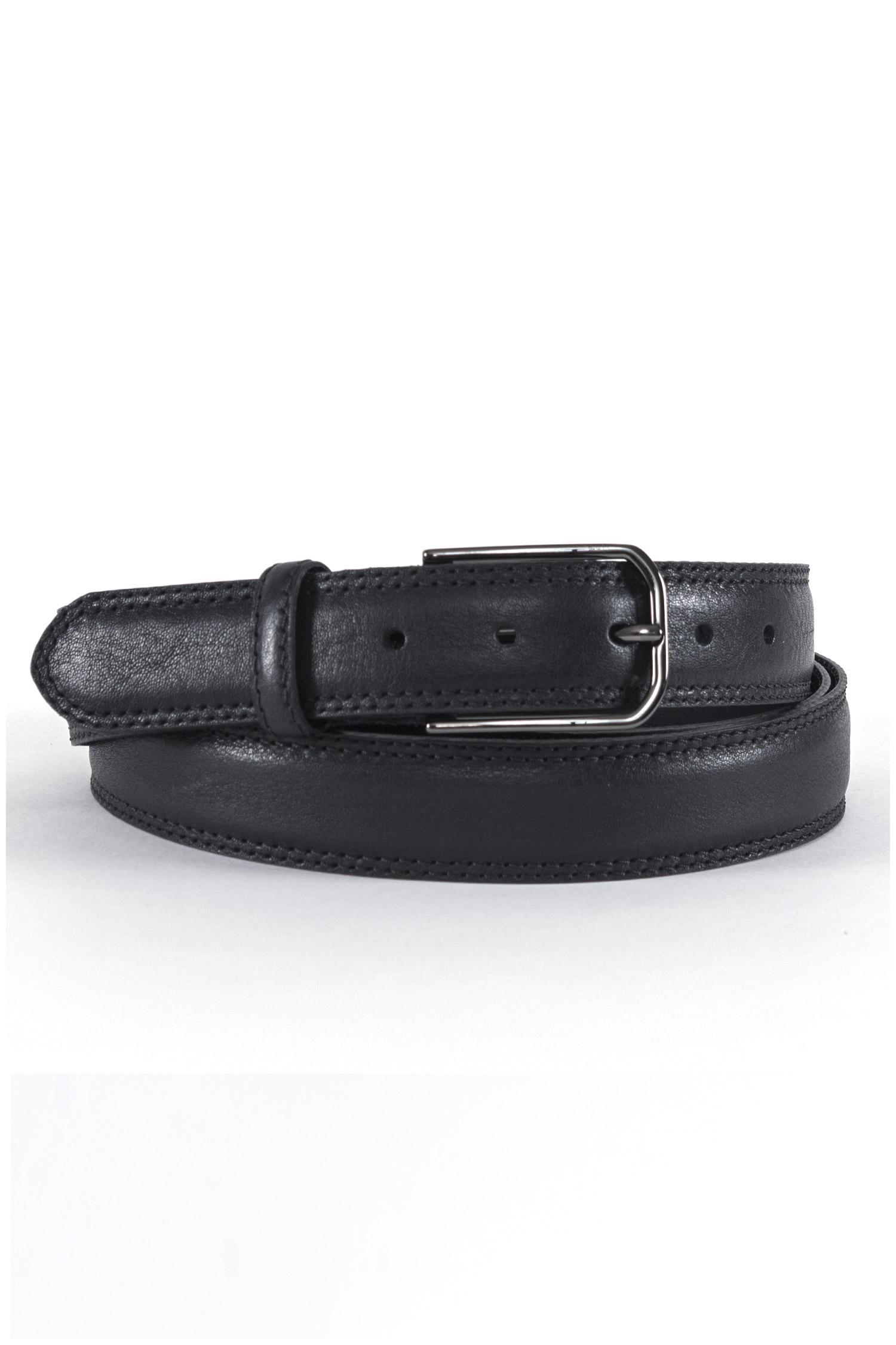 Complementos, Cinturones, 107830, NEGRO | Zoom