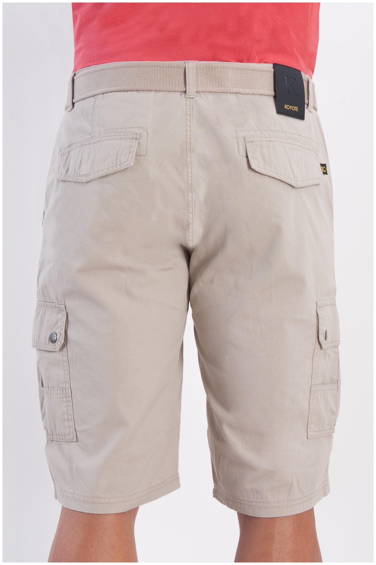 Pantalones, Bermudas, 107882, ARENA | Zoom