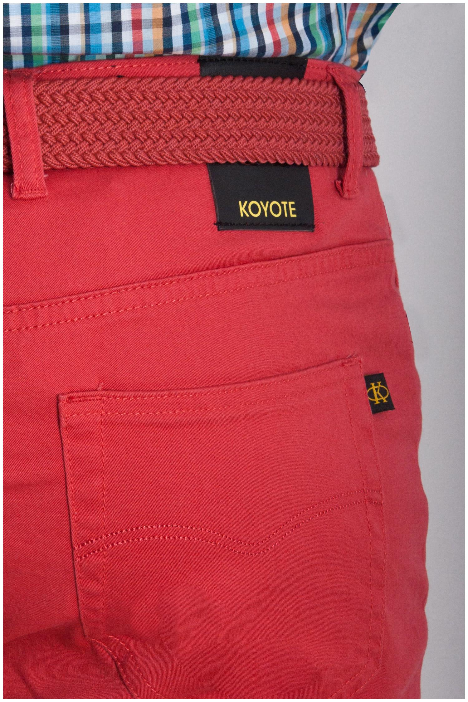 Pantalones, Sport, 107890, CORAL | Zoom