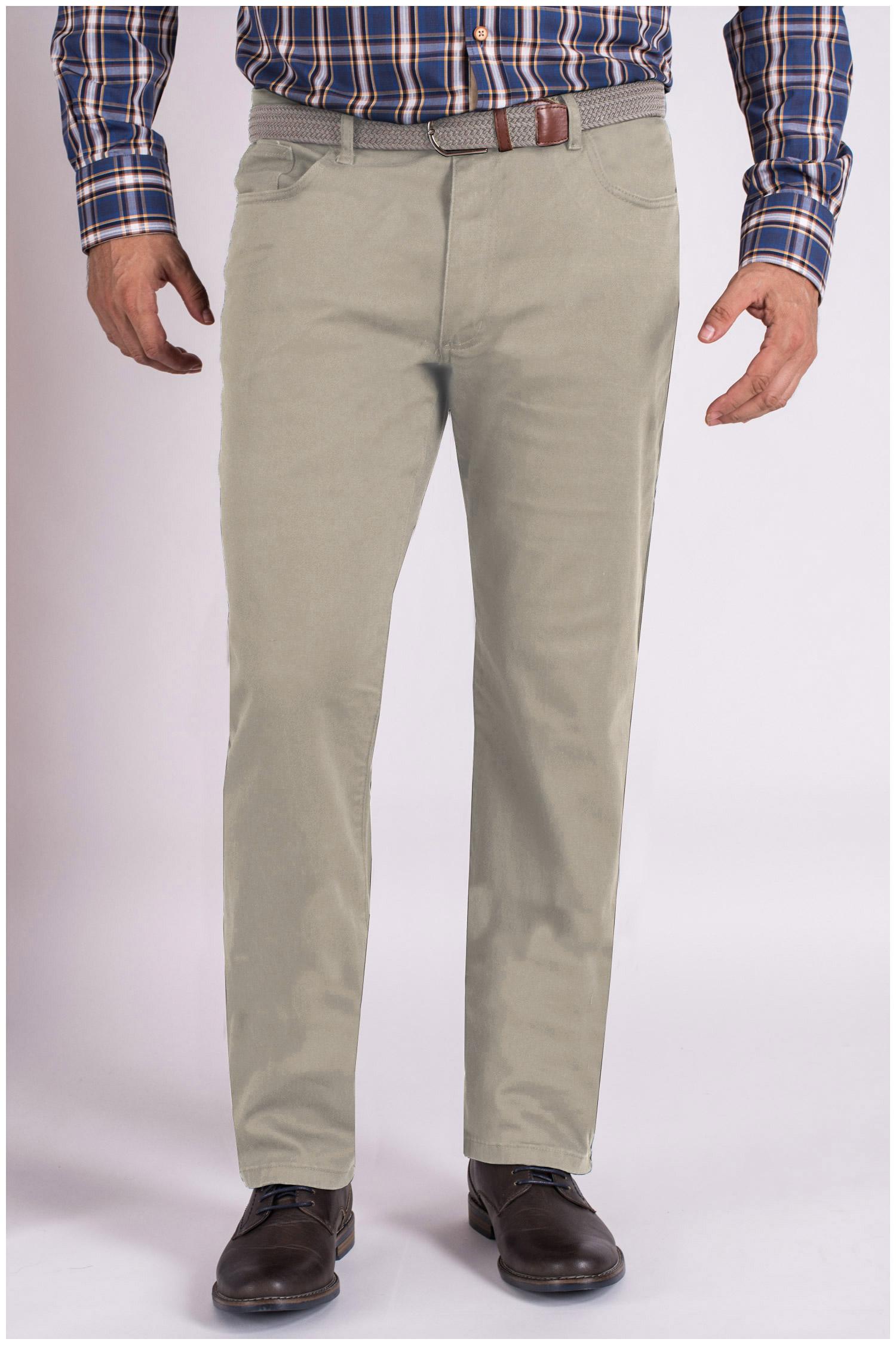 Pantalones, Sport, 107890, ARENA | Zoom