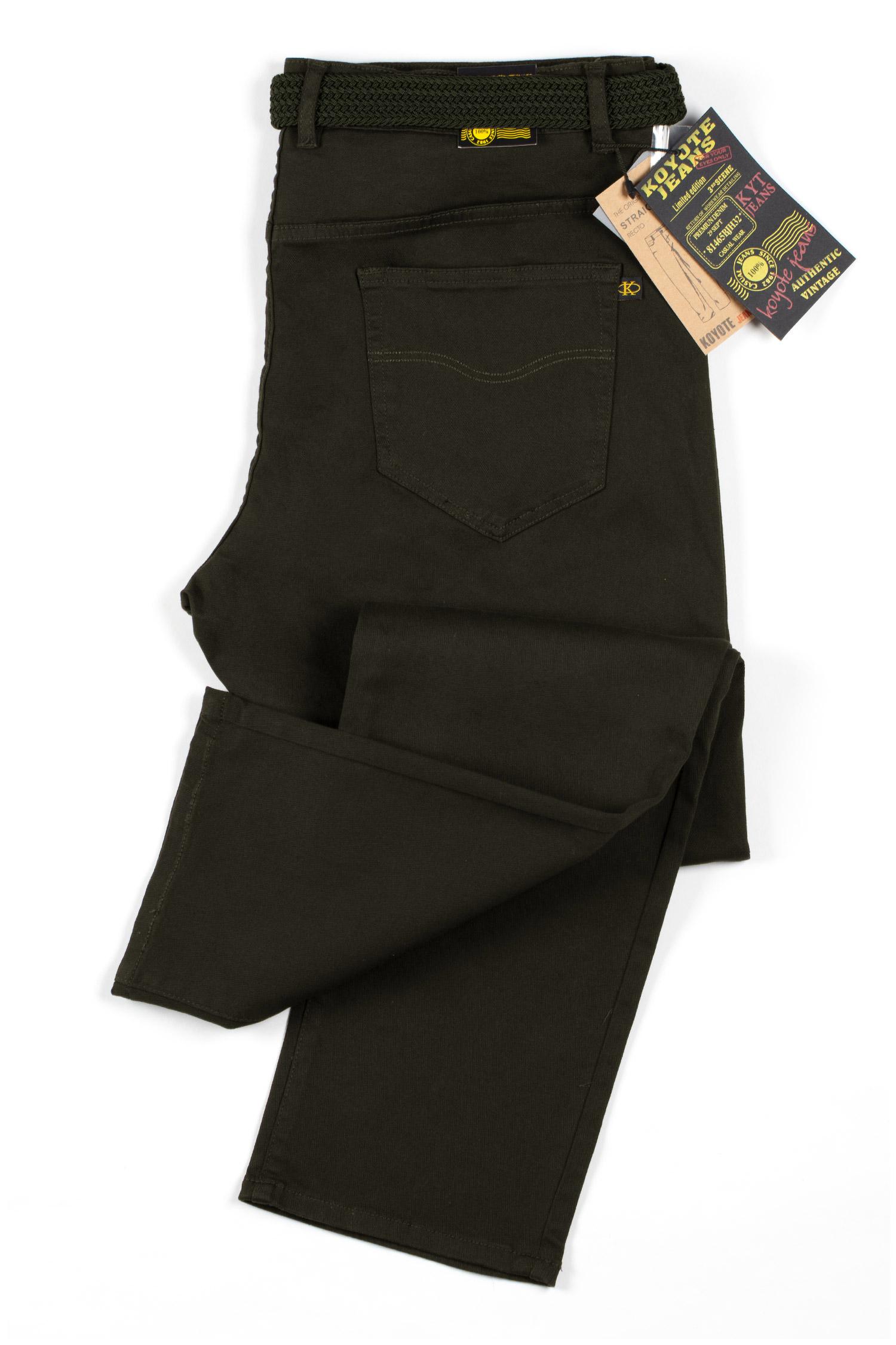Pantalones, Sport, 107890, CAZA | Zoom