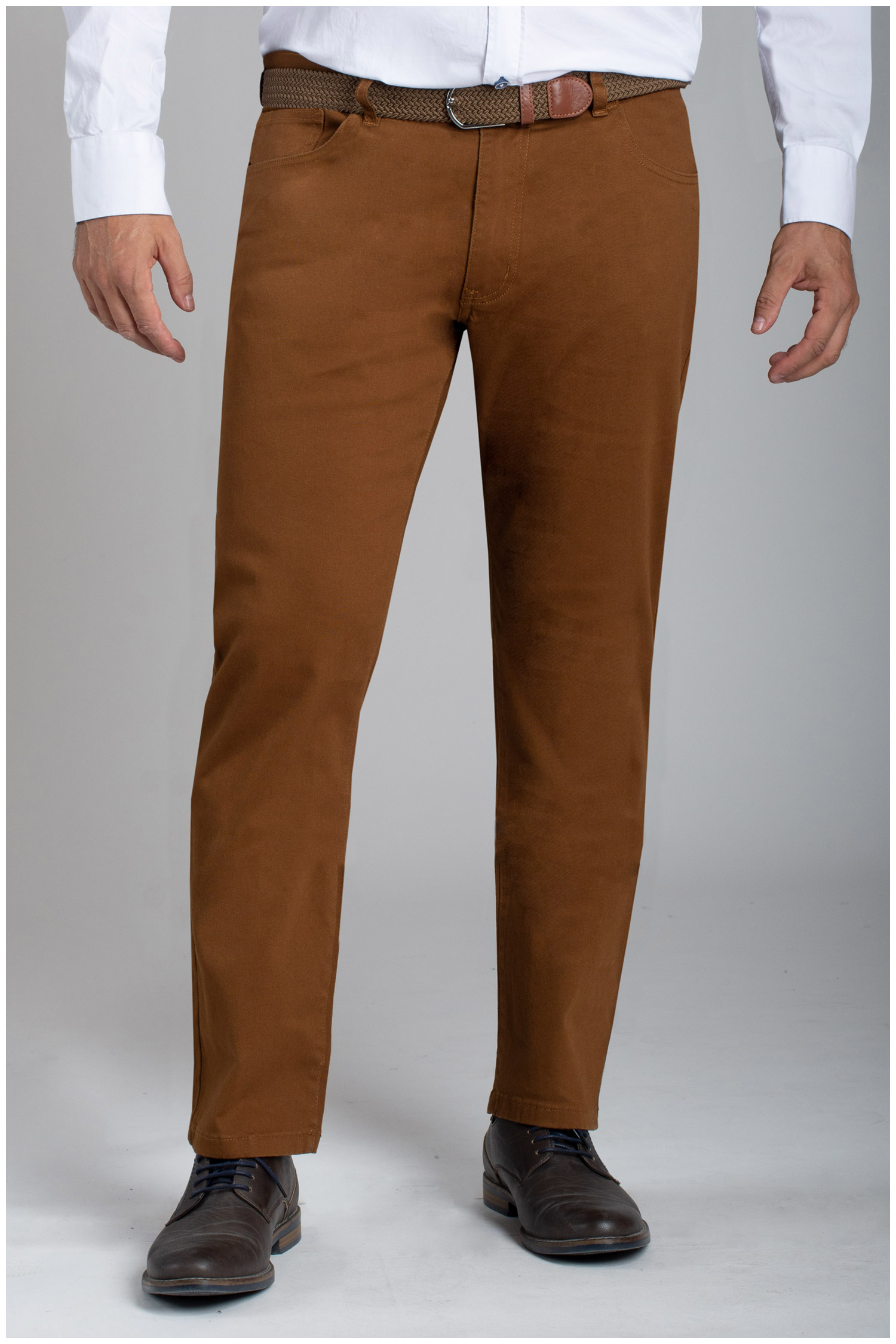 Pantalones, Sport, 107890, OCRE | Zoom