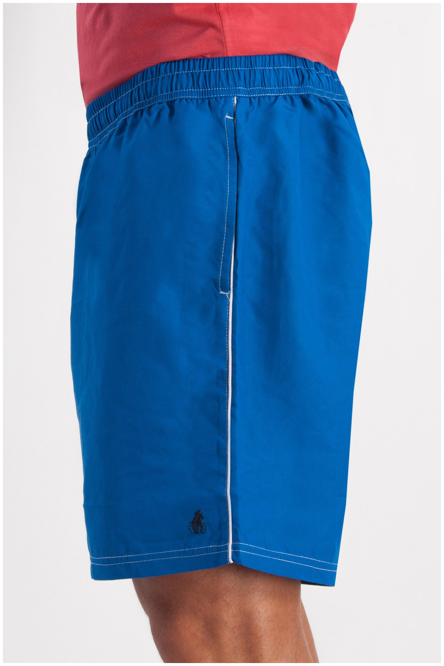 Pantalones, Bañadores, 107908, TURQUESA | Zoom