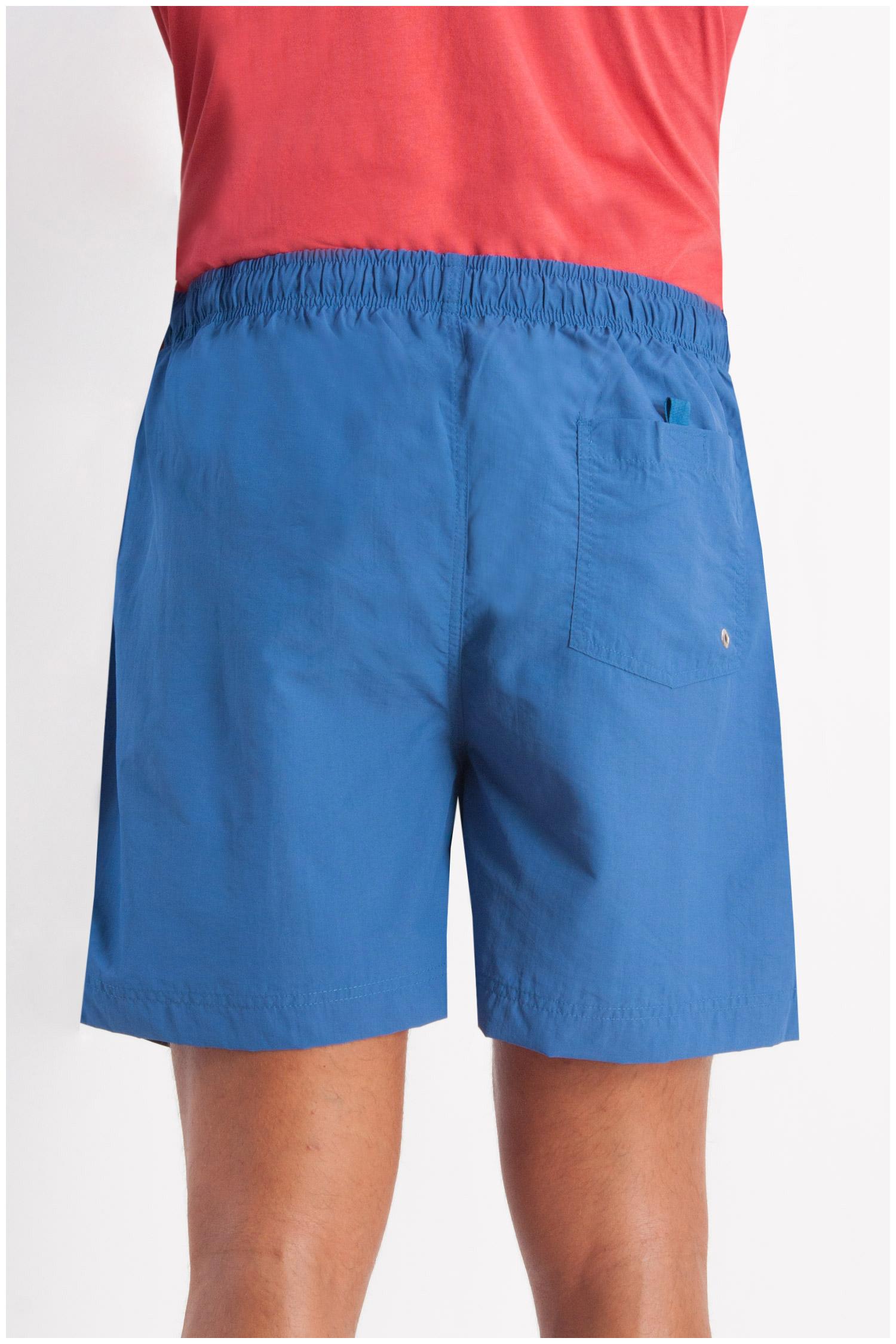 Pantalones, Bañadores, 107920, COBALTO | Zoom