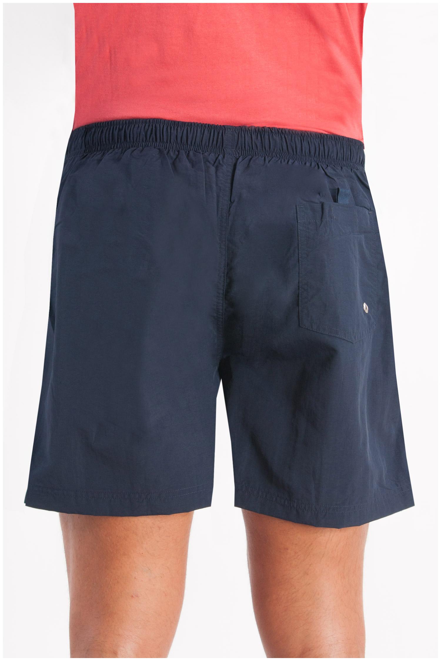 Pantalones, Bañadores, 107920, MARINO | Zoom