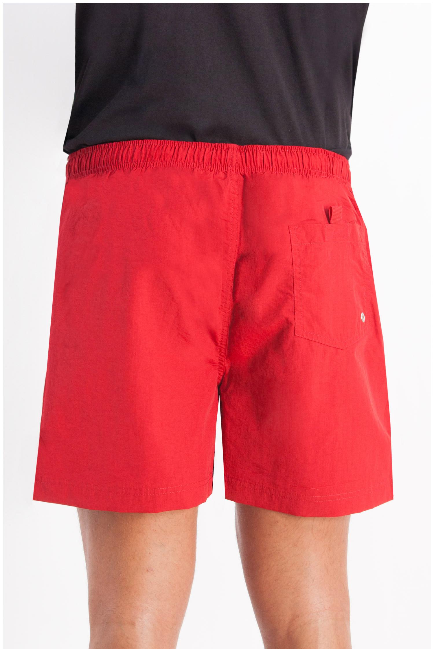 Pantalones, Bañadores, 107920, ROJO | Zoom