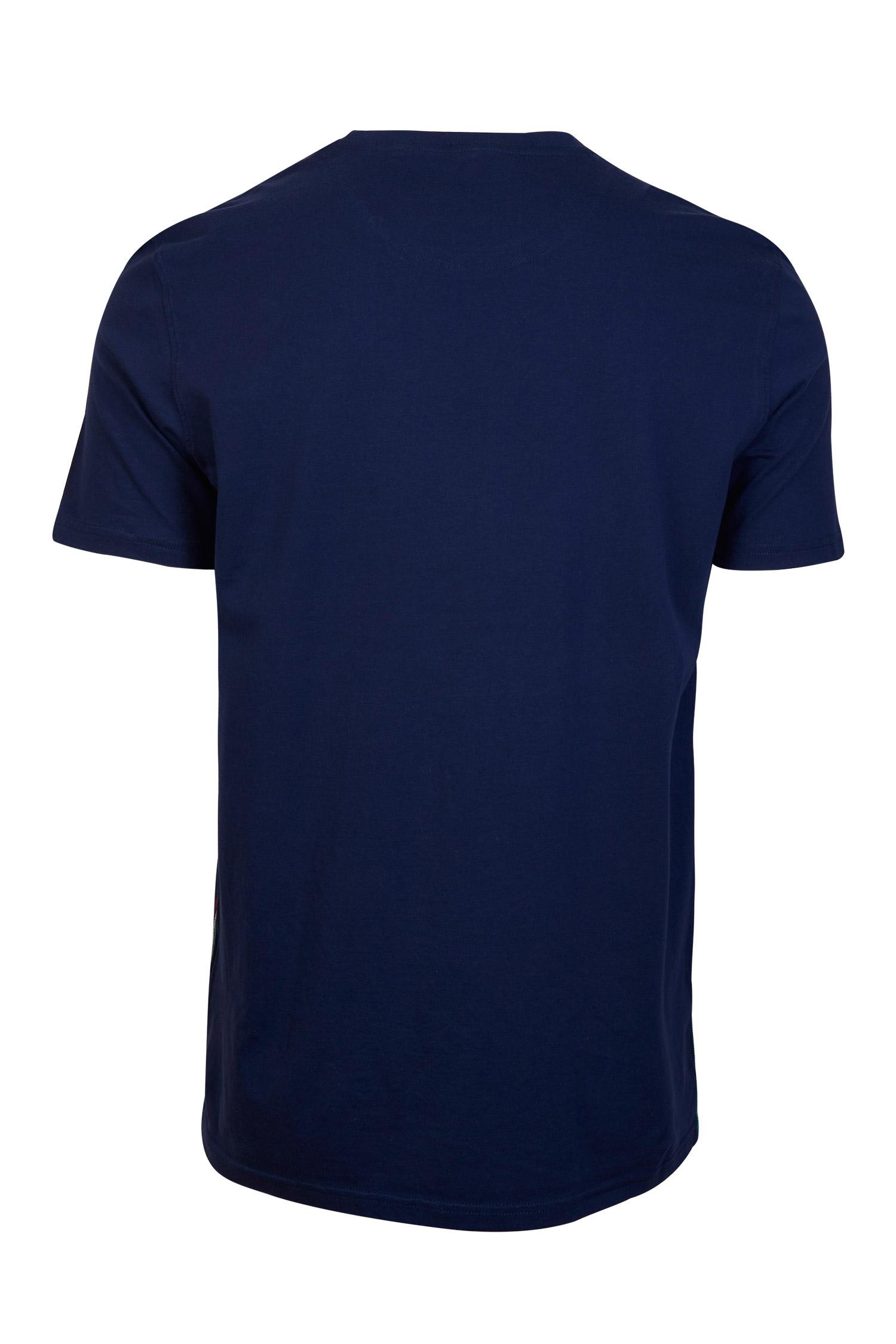 Sport, Camisetas M. Corta, 107931, MARINO | Zoom