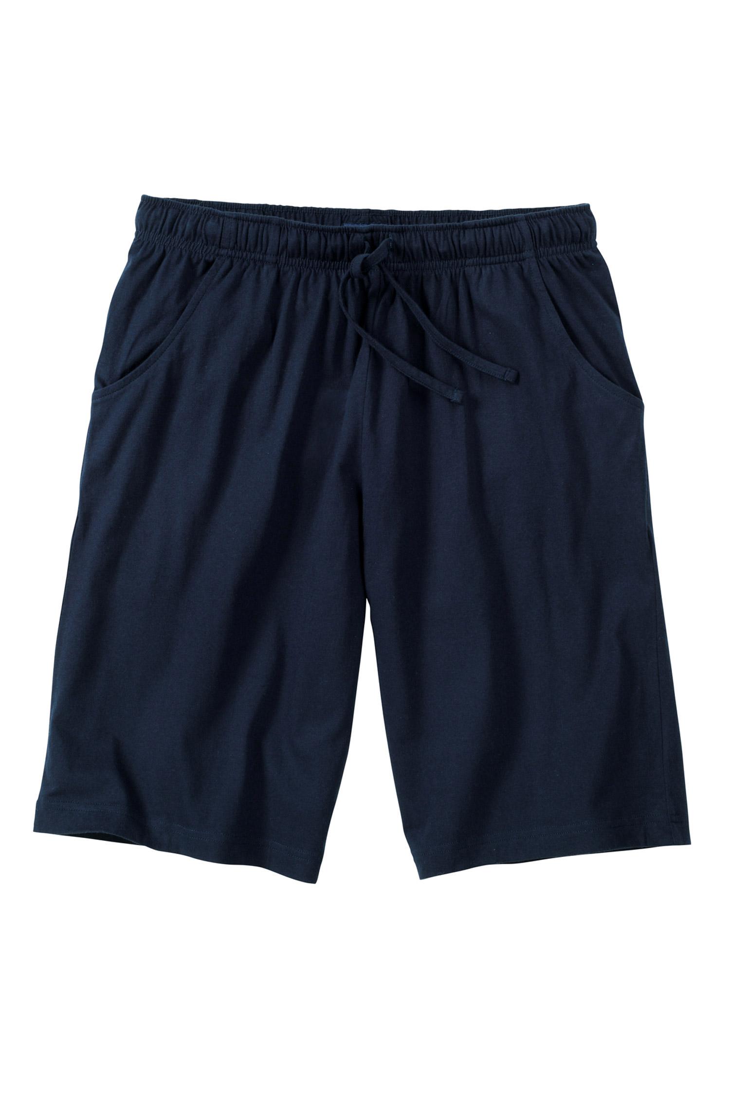 Homewear, Pantalones, 107945, MARINO | Zoom