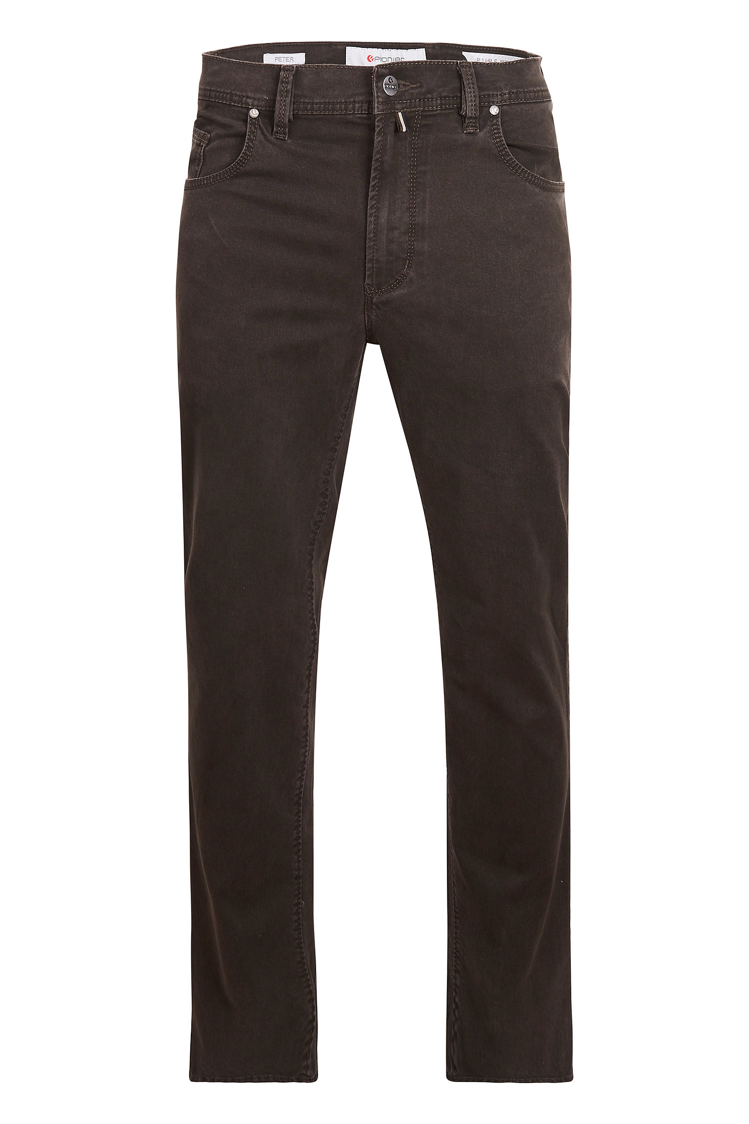 Pantalones, Sport, 107947, KAKI | Zoom