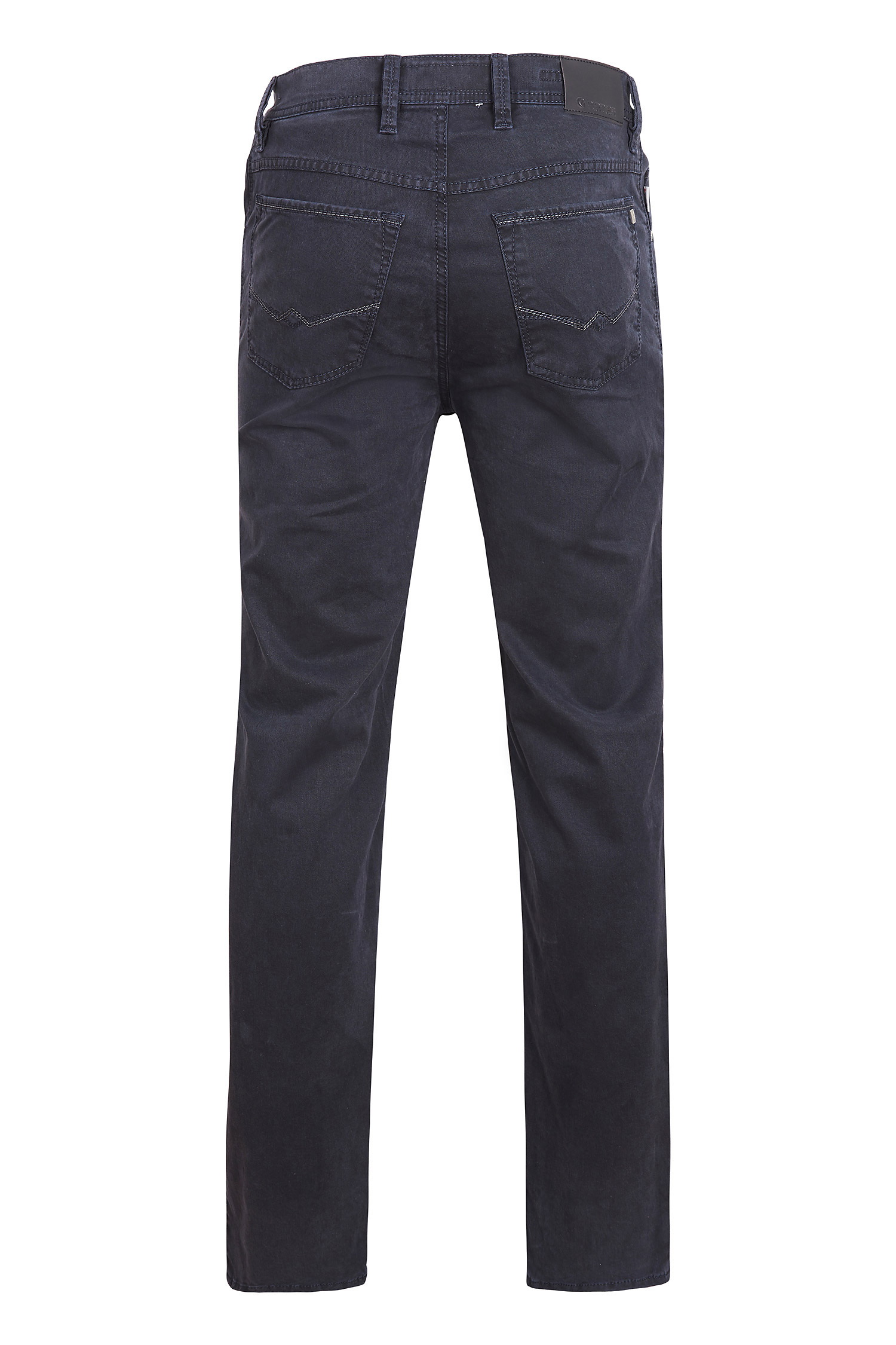 Pantalones, Sport, 107947, NEGRO   Zoom