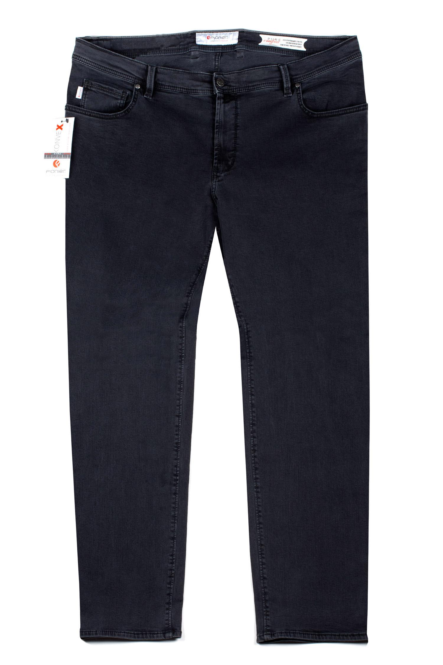 Pantalones, Sport, 107948, MARENGO   Zoom