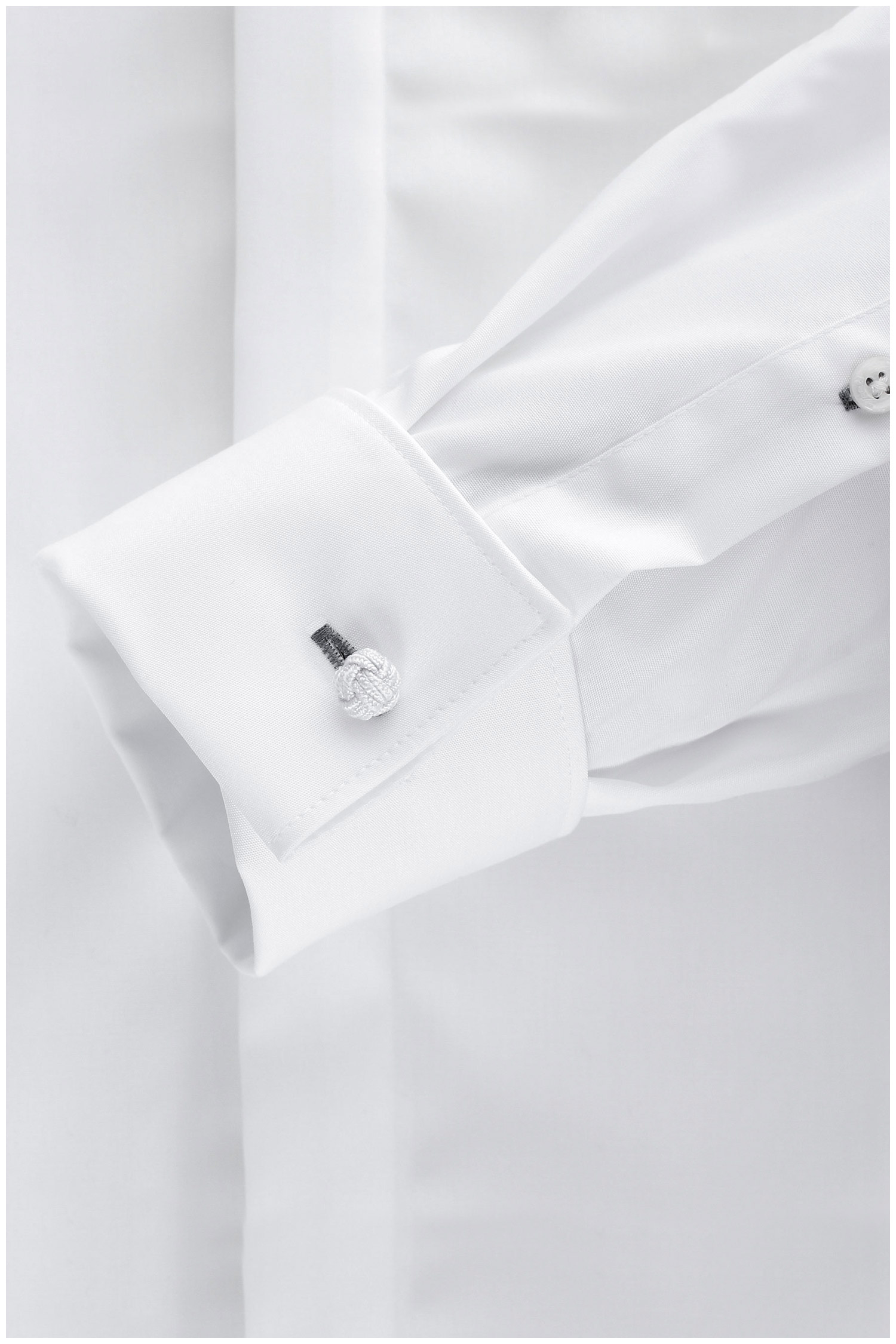 Camisas, Ceremonia, 108018, BLANCO | Zoom