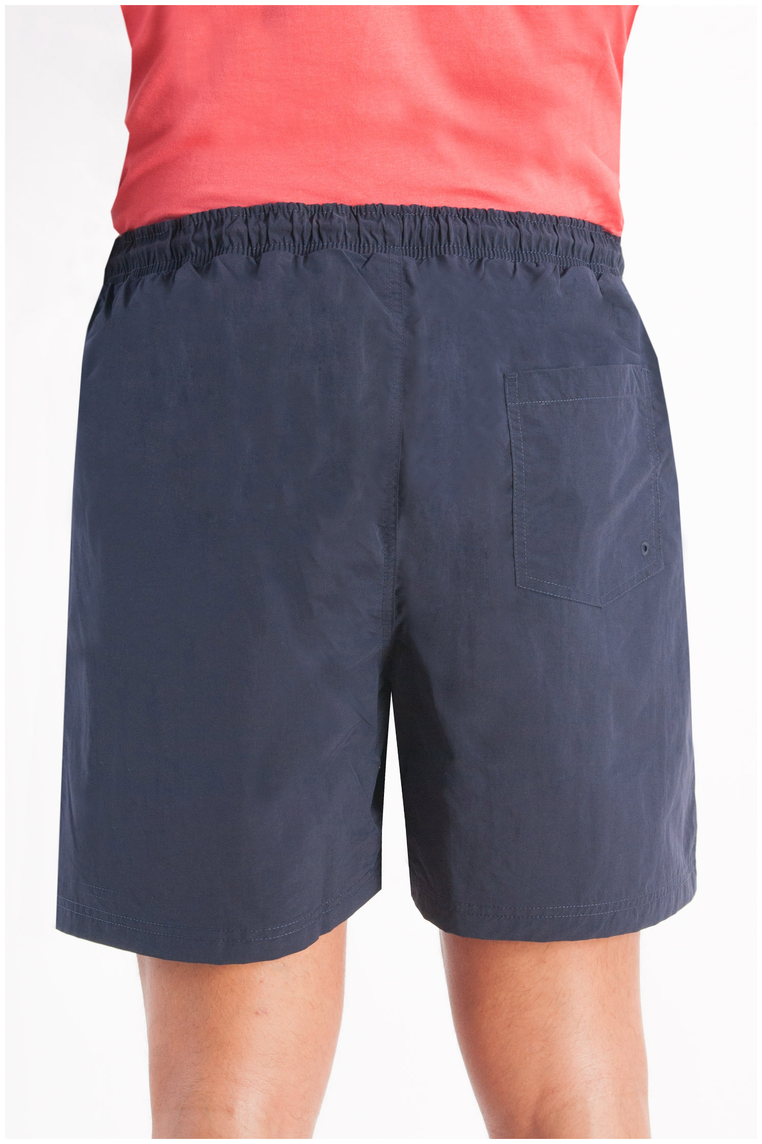 Pantalones, Bañadores, 108021, INDIGO | Zoom