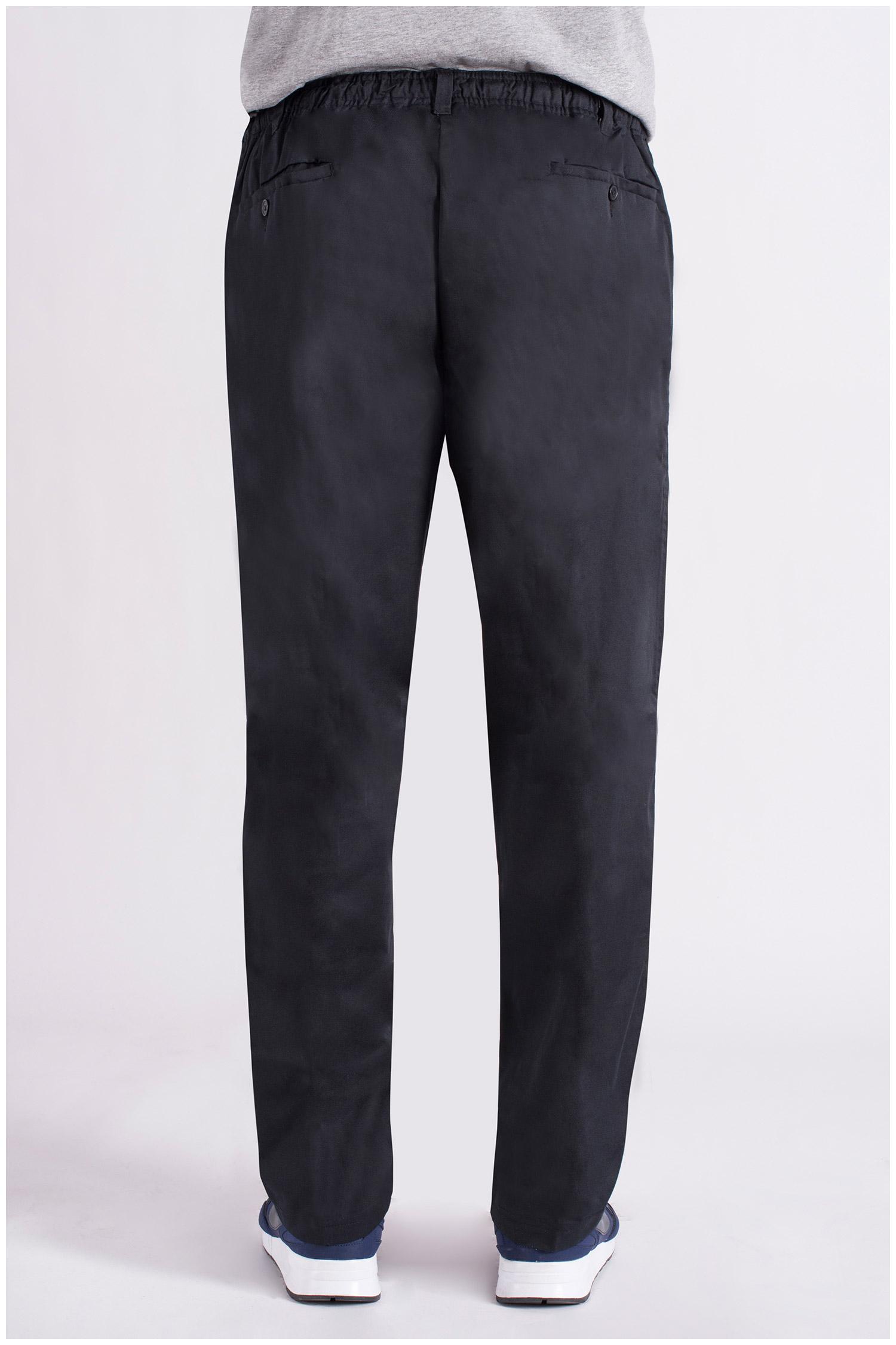 Pantalones, Sport, 108062, MARINO | Zoom