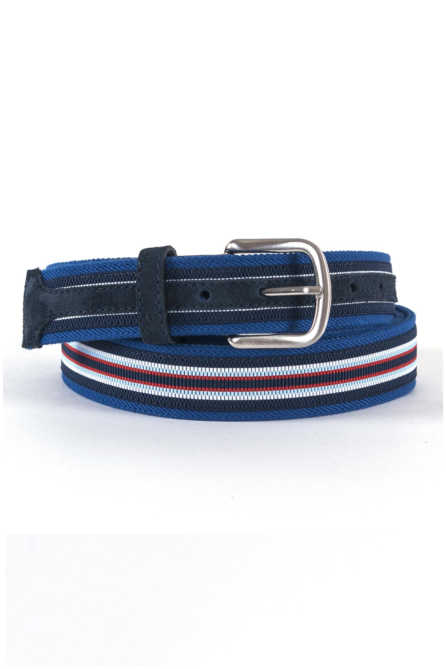 Complementos, Cinturones, 108118, MARINO | Zoom
