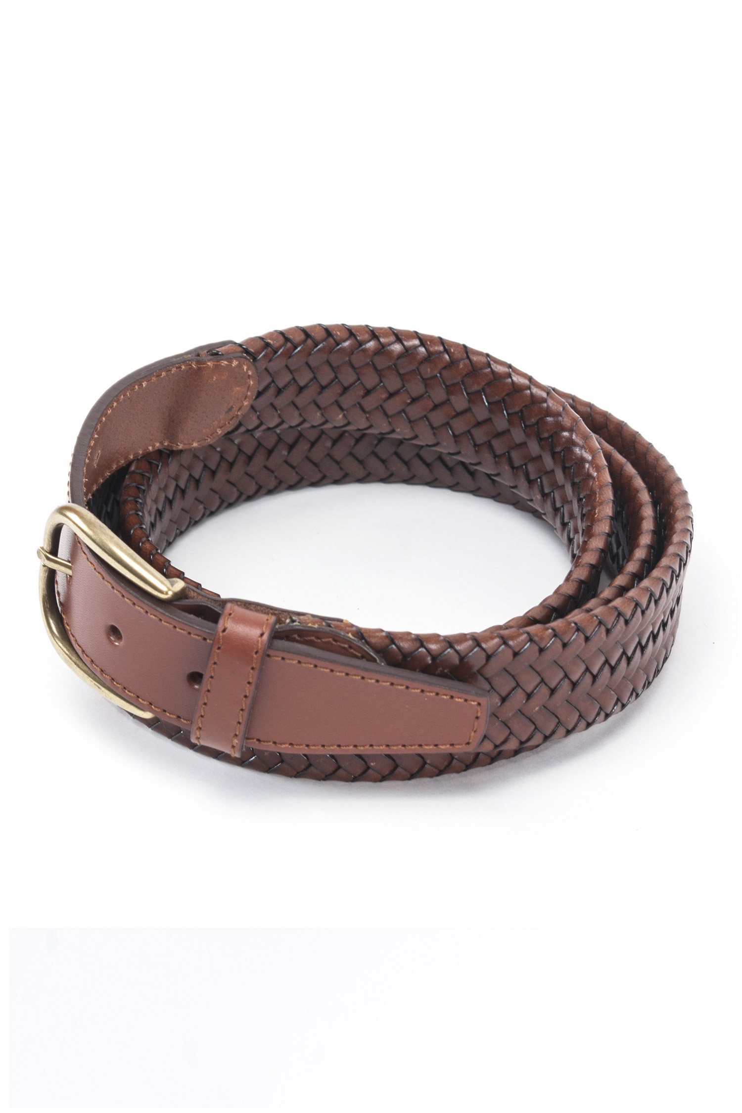 Complementos, Cinturones, 108122, MARRON | Zoom