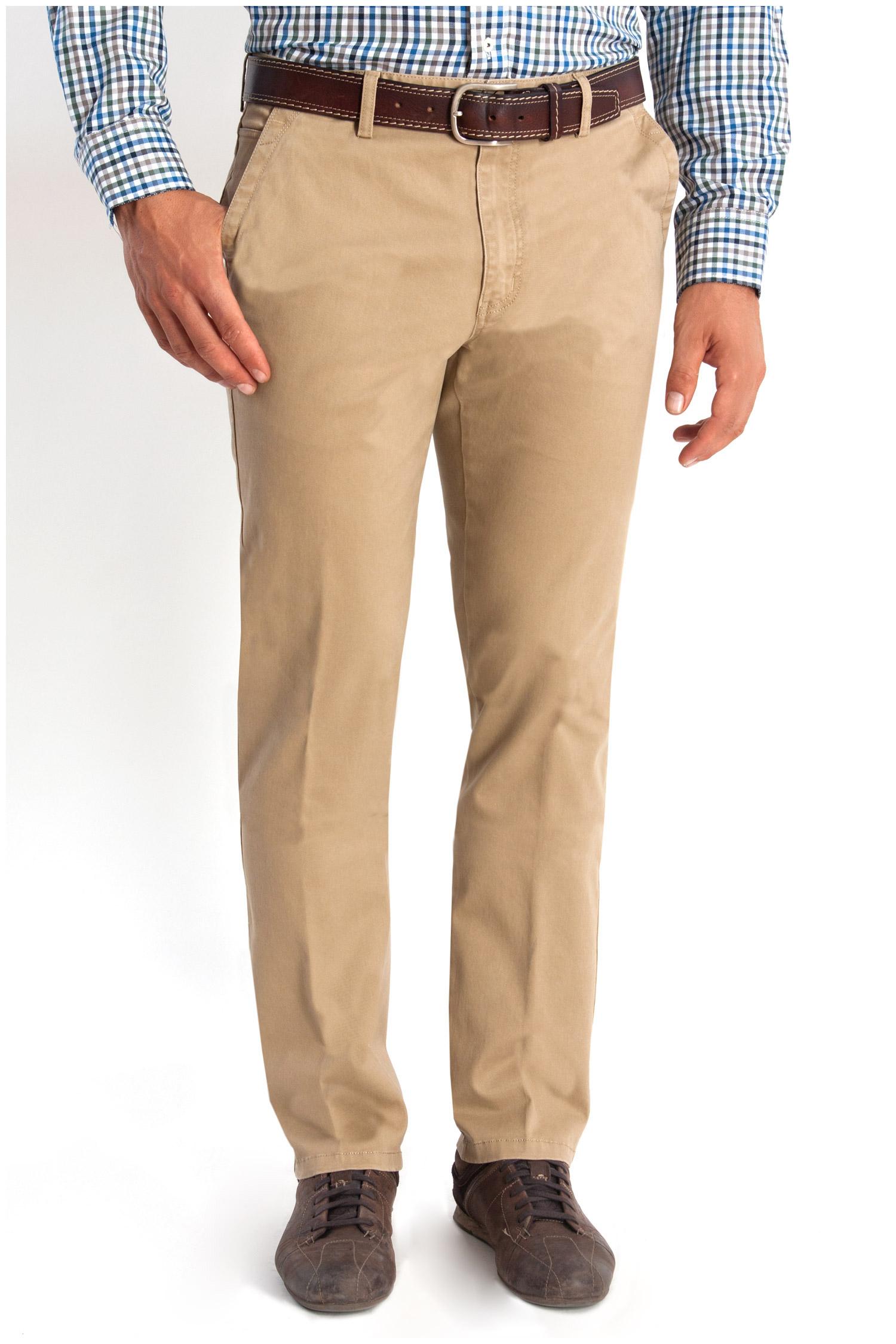 Pantalones, Sport, 108157, BEIGE | Zoom