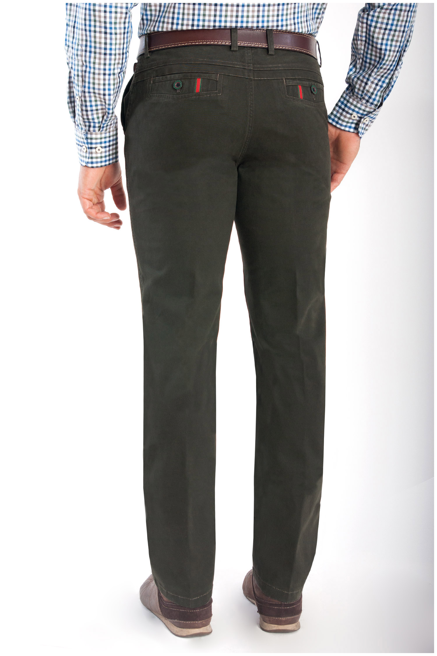 Pantalones, Sport, 108157, CAZA | Zoom