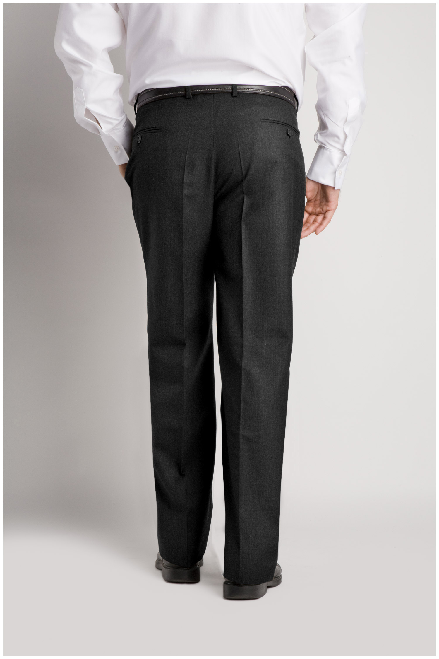 Pantalones, Vestir, 108179, MARENGO | Zoom