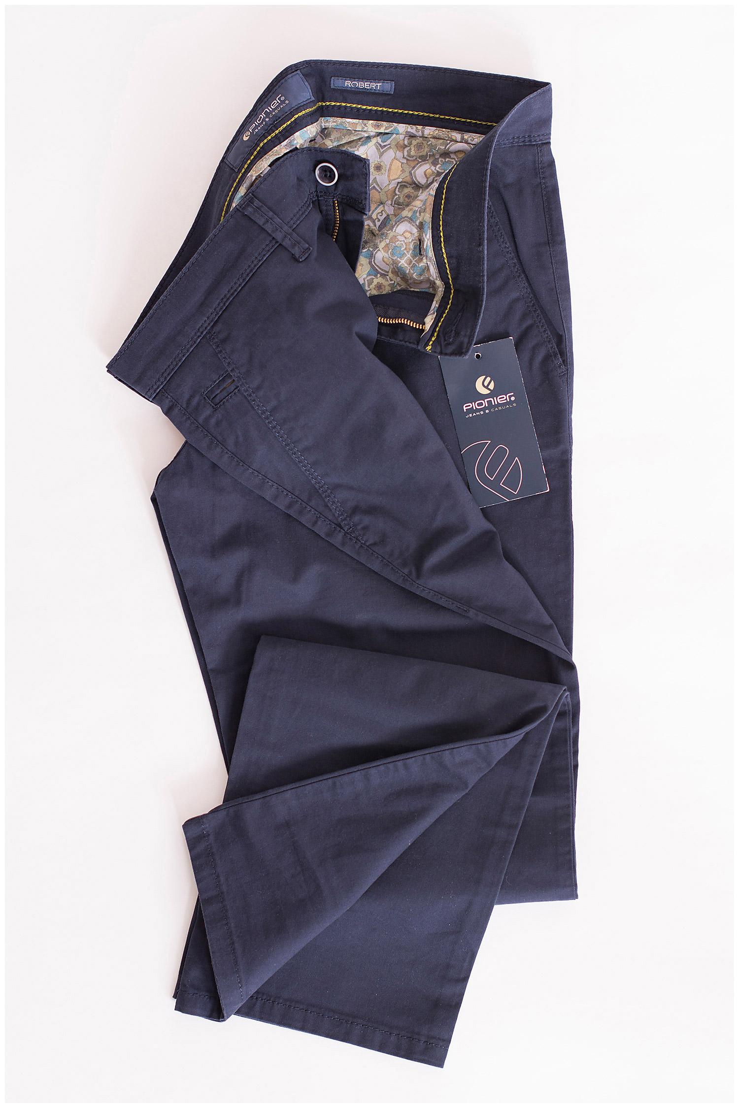 Pantalones, Sport, 108184, MARINO | Zoom