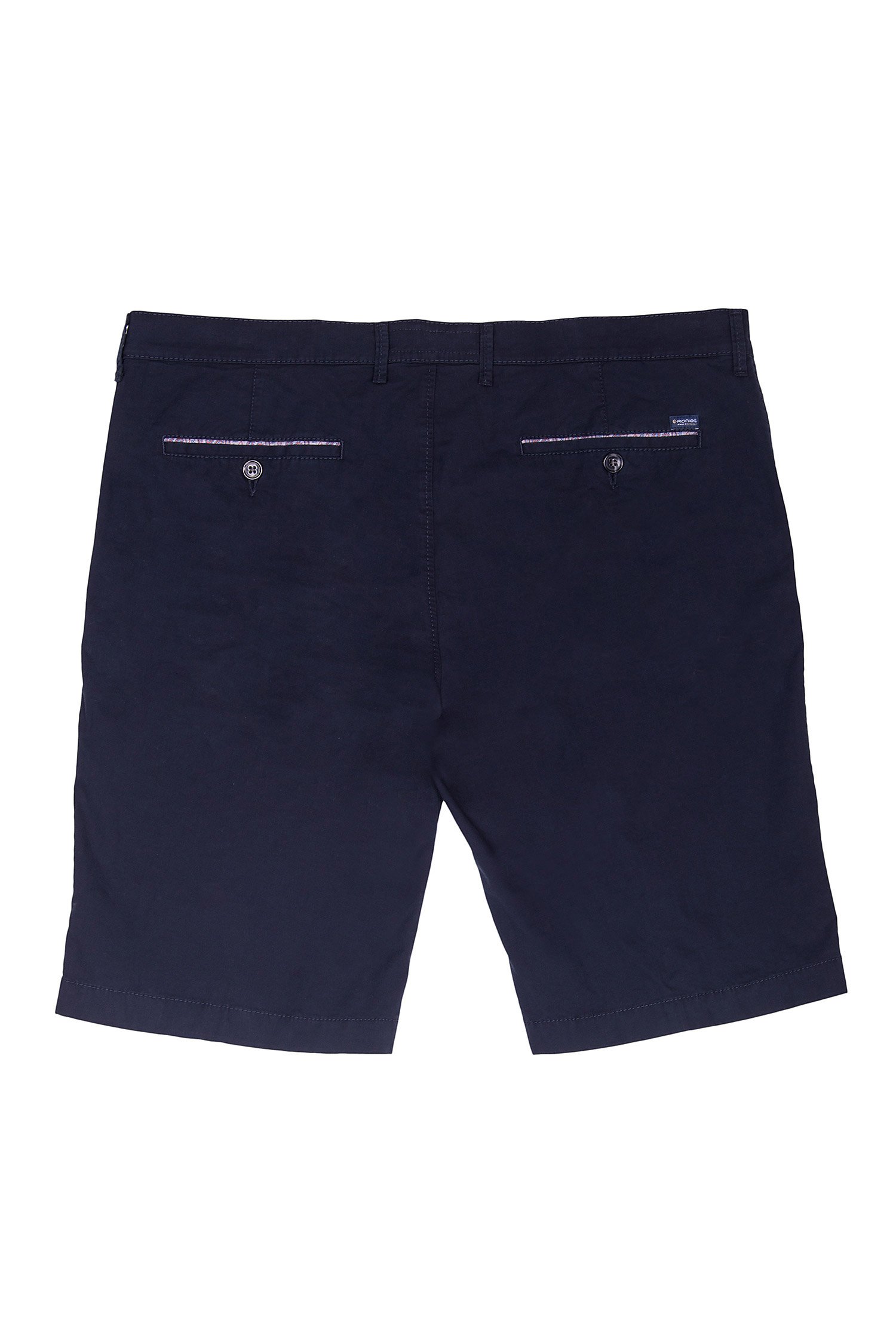 Pantalones, Bermudas, 108187, MARINO | Zoom