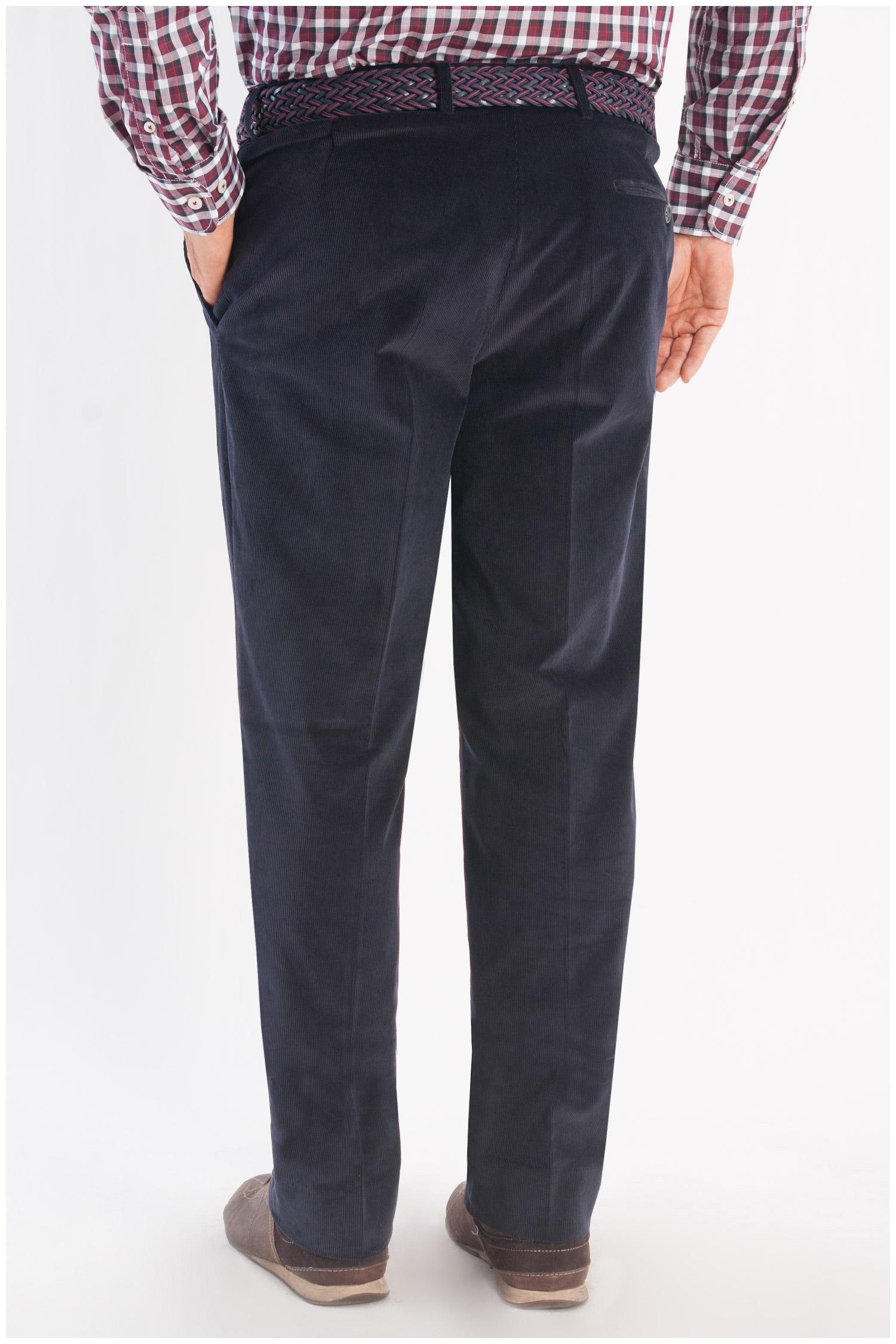 Pantalones, Sport, 108219, MARINO | Zoom