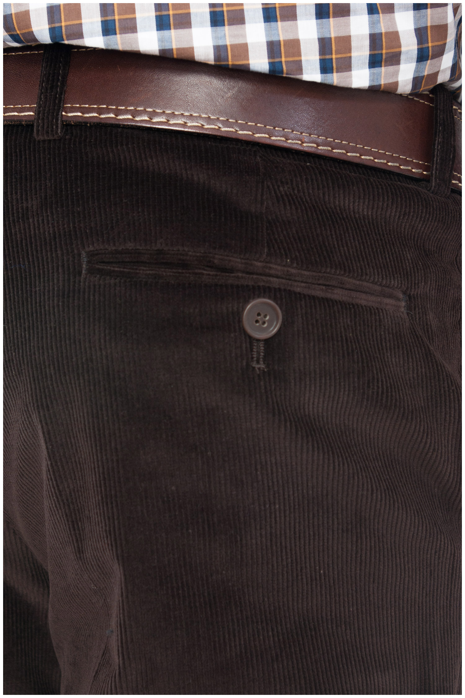 Pantalones, Sport, 108219, MARRON | Zoom