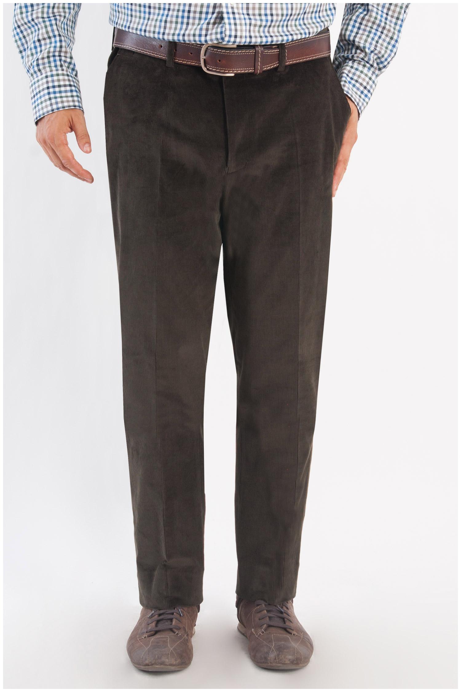 Pantalones, Sport, 108219, CAZA | Zoom